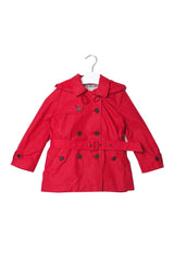 10002301 Bonpoint Kids~Coat 3T at Retykle