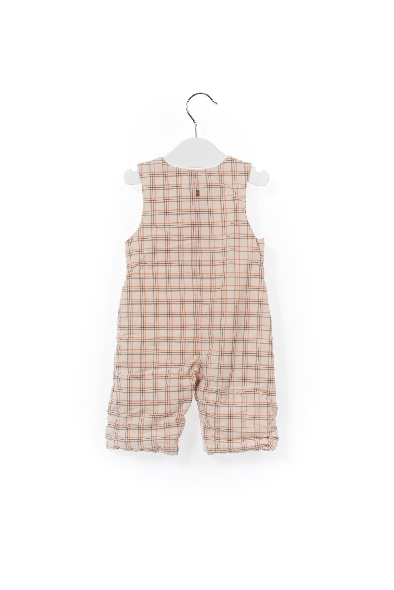 10001177 Jacadi Baby~Overall 3-6M at Retykle