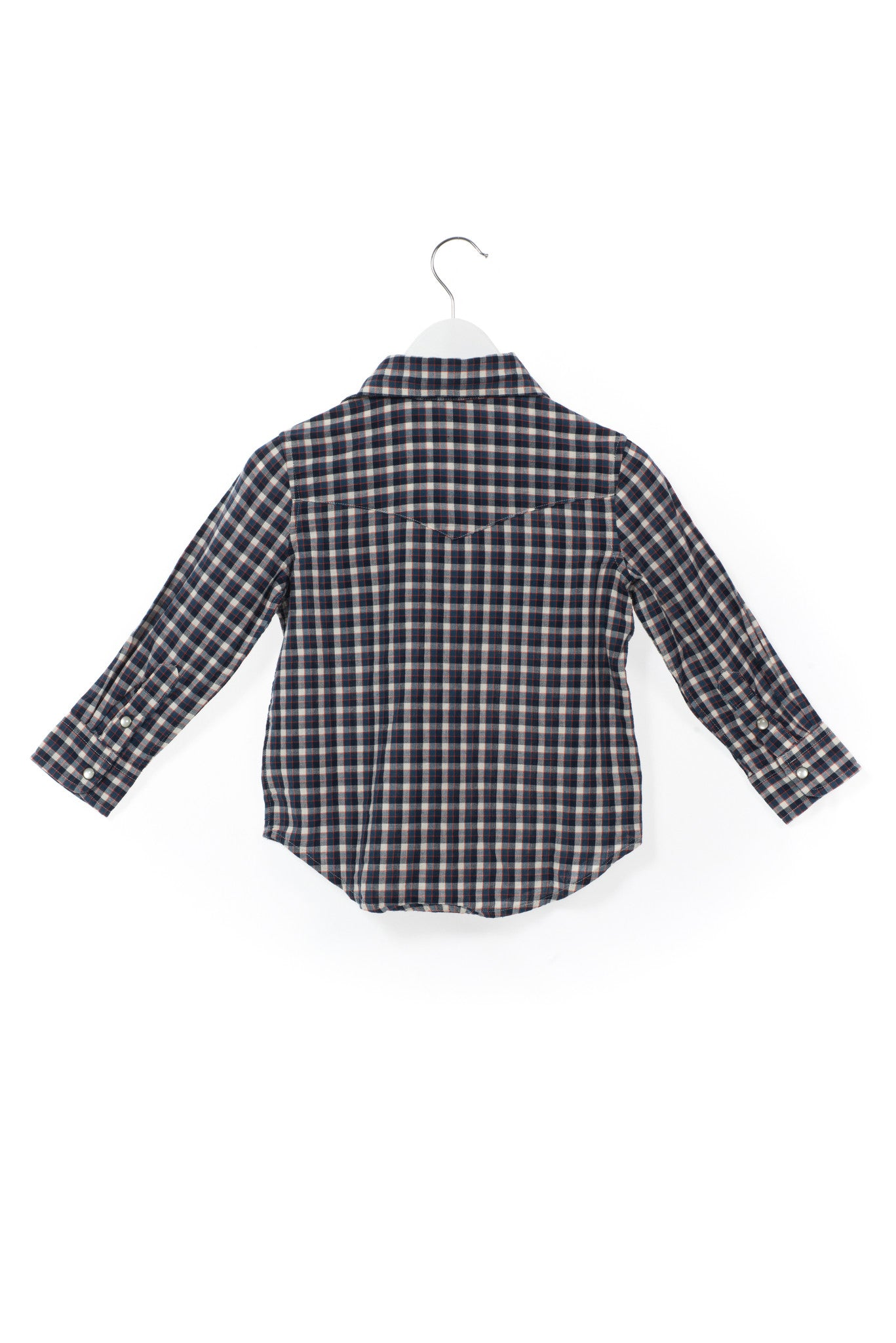 10001172 Polo Ralph Lauren Kids~Shirt 2T at Retykle