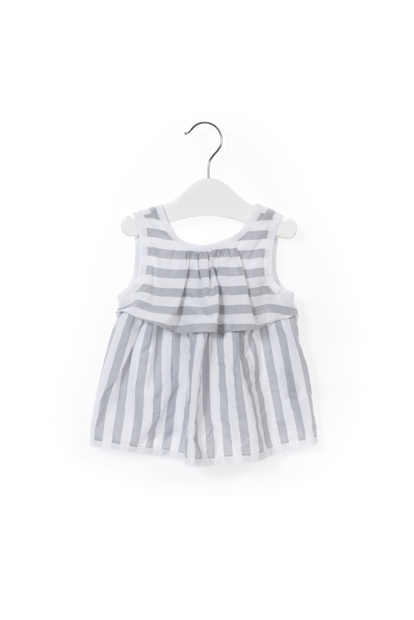 Top 12M, Jacadi at Retykle - Online Baby & Kids Clothing Up to 90% Off