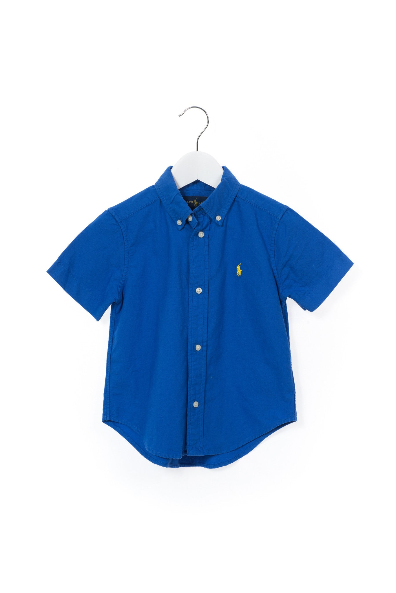 Shirt 3T, Polo Ralph Lauren at Retykle - Online Baby & Kids Clothing Up to 90% Off