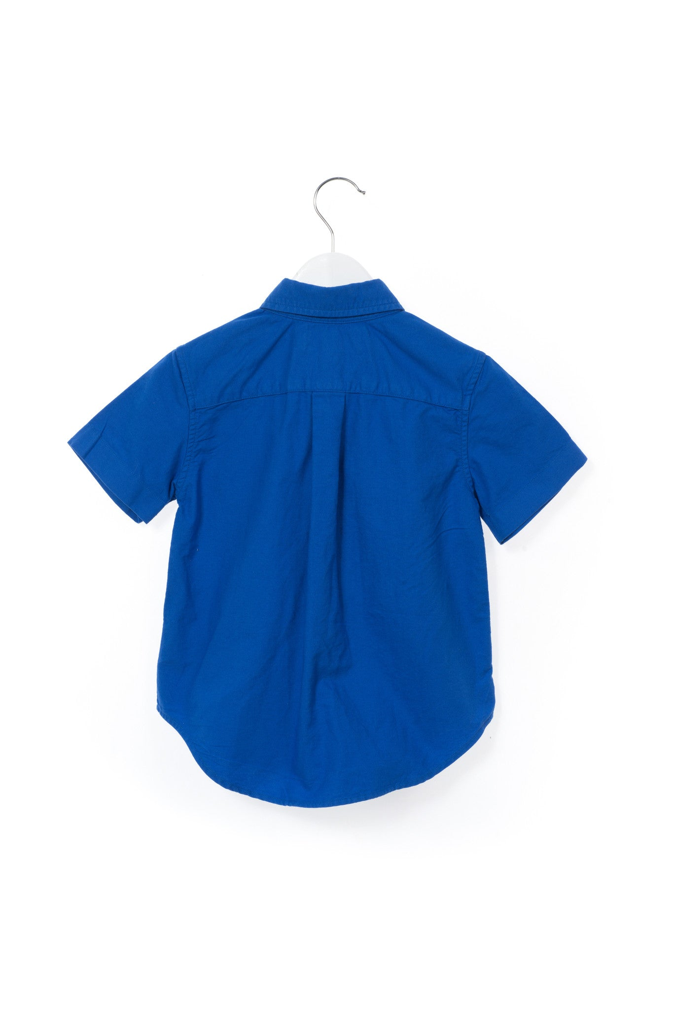 10001155 Polo Ralph Lauren Kids~Shirt 3T at Retykle