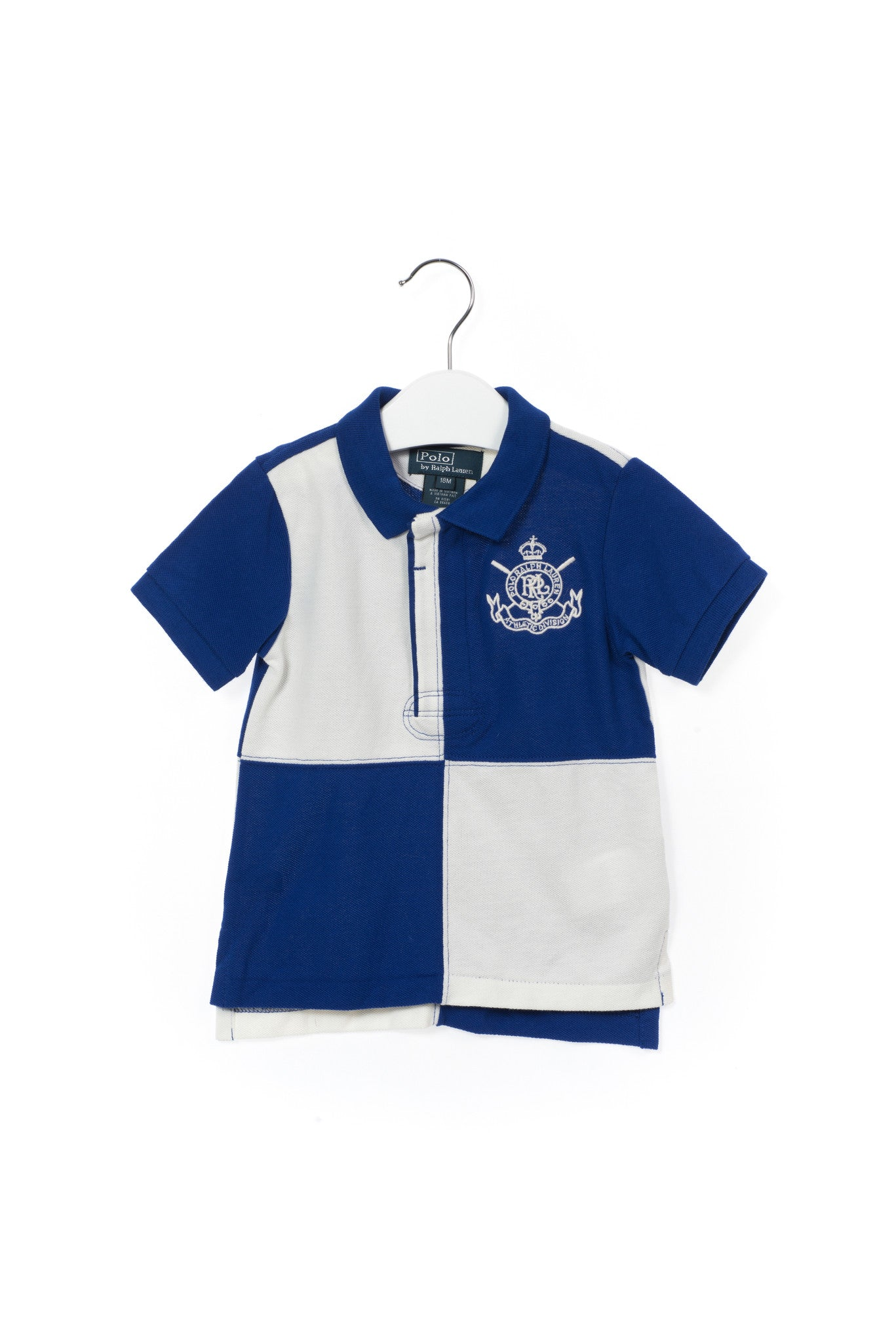 Polo Ralph Lauren at Retykle | Online Shopping Discount Baby & Kids Clothes Hong Kong