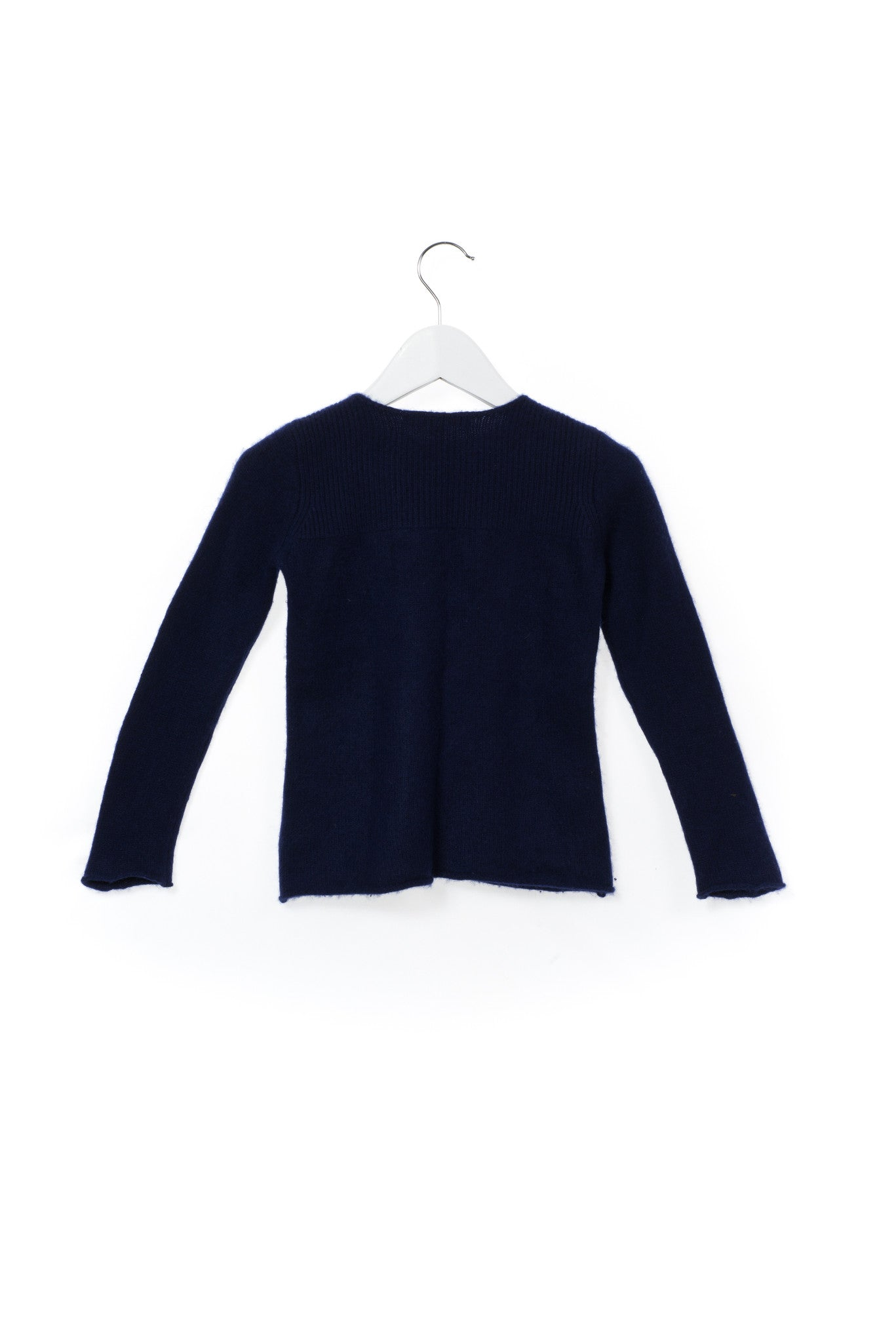 10001145 Bonpoint Kids~Sweater 4T at Retykle