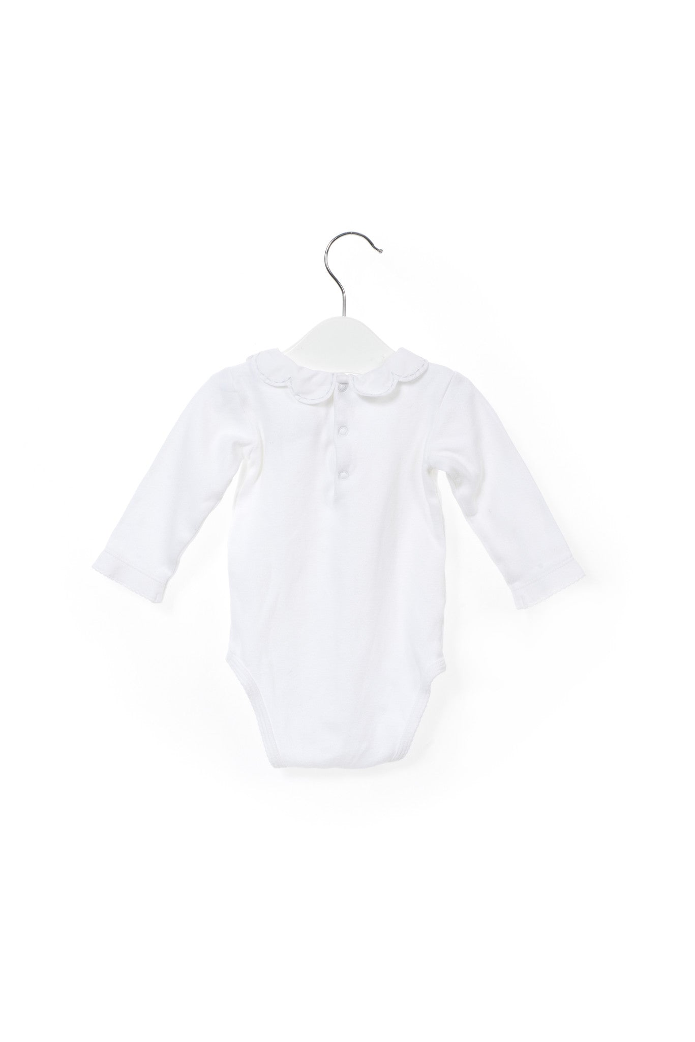 Bodysuit 3-6M, Jacadi at Retykle - Online Baby & Kids Clothing Up to 90% Off