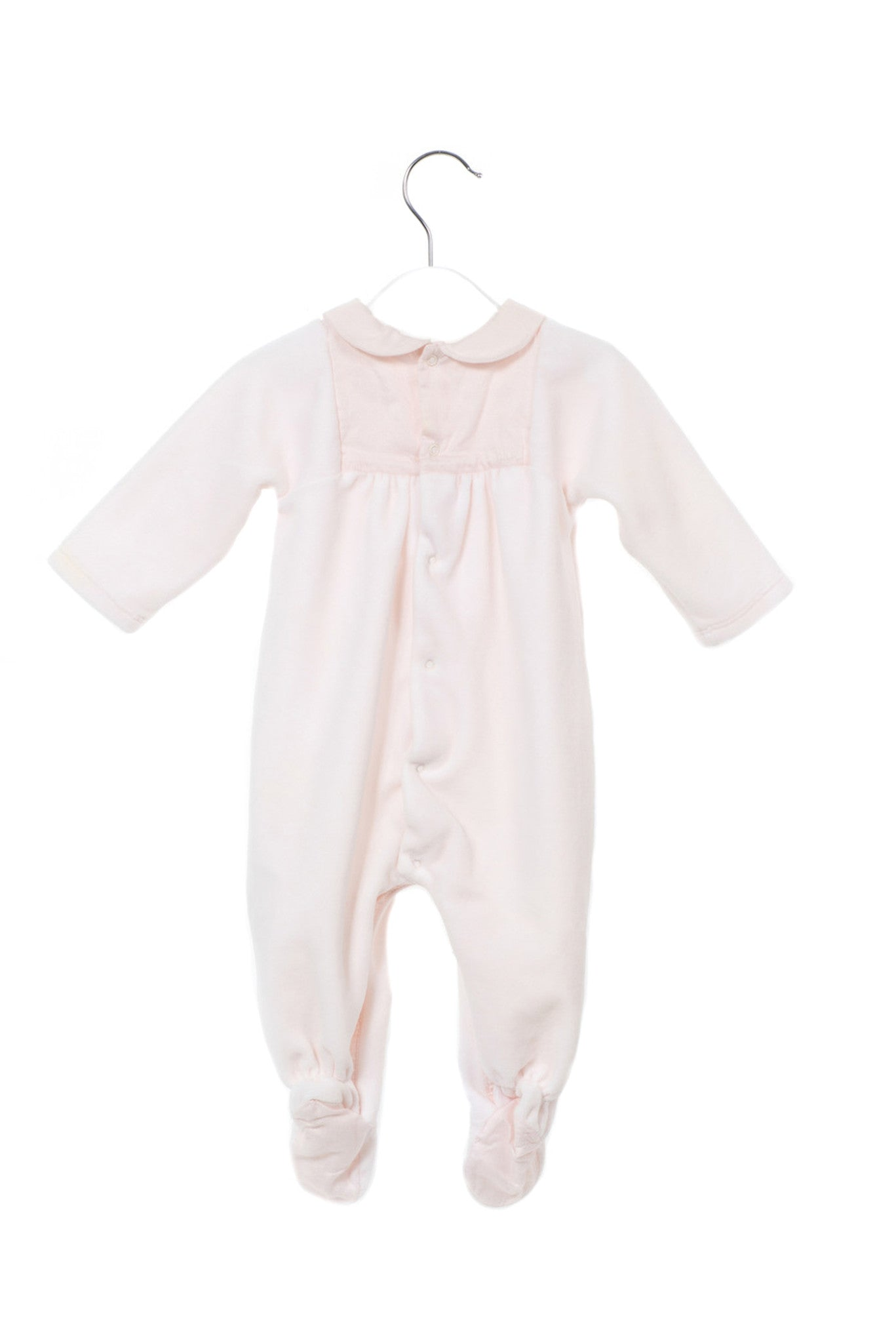 Jumpsuit 3-6M, Chloe at Retykle - Online Baby & Kids Clothing Up to 90% Off