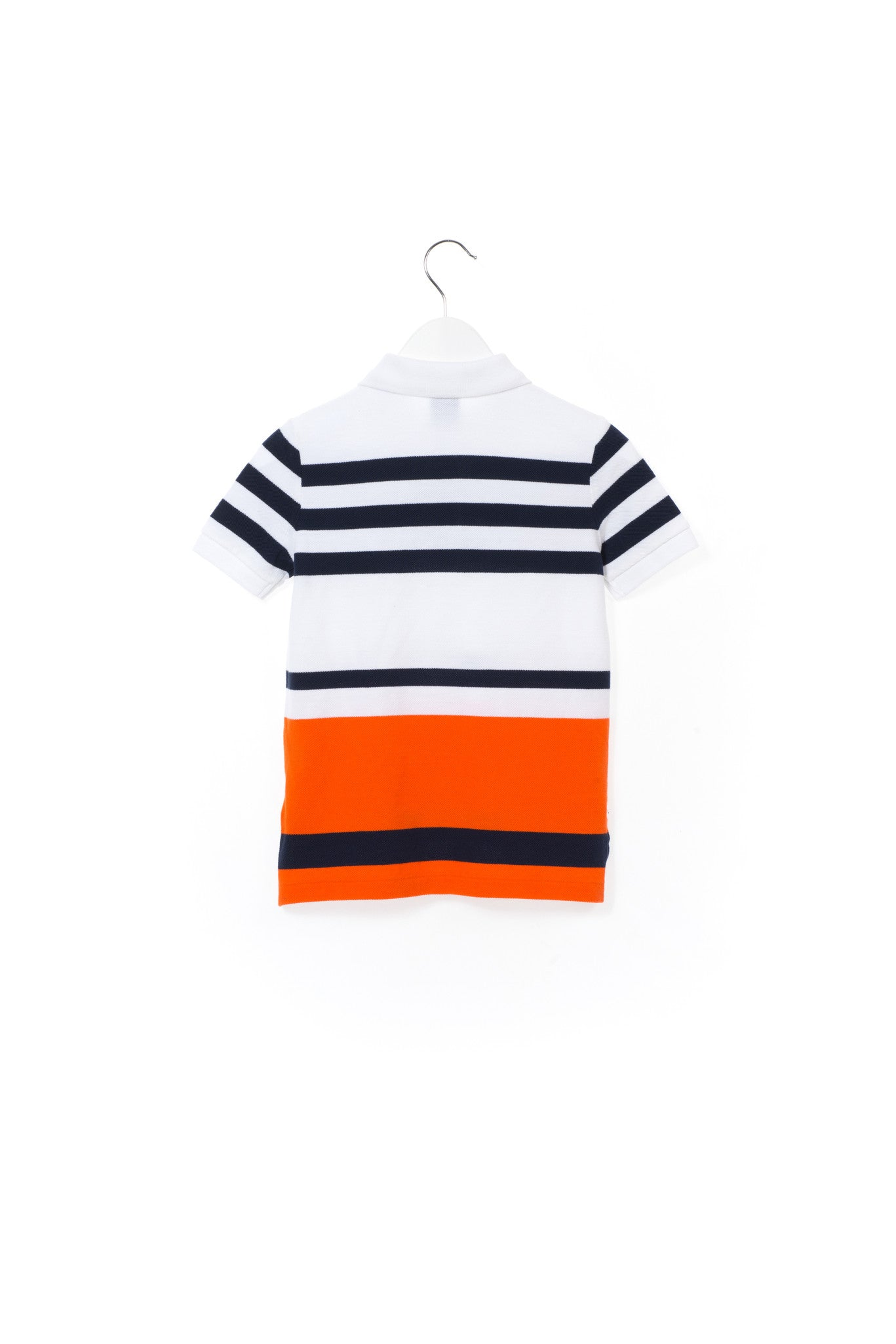 10001123 Polo Ralph Lauren Kids~Polo 3T at Retykle