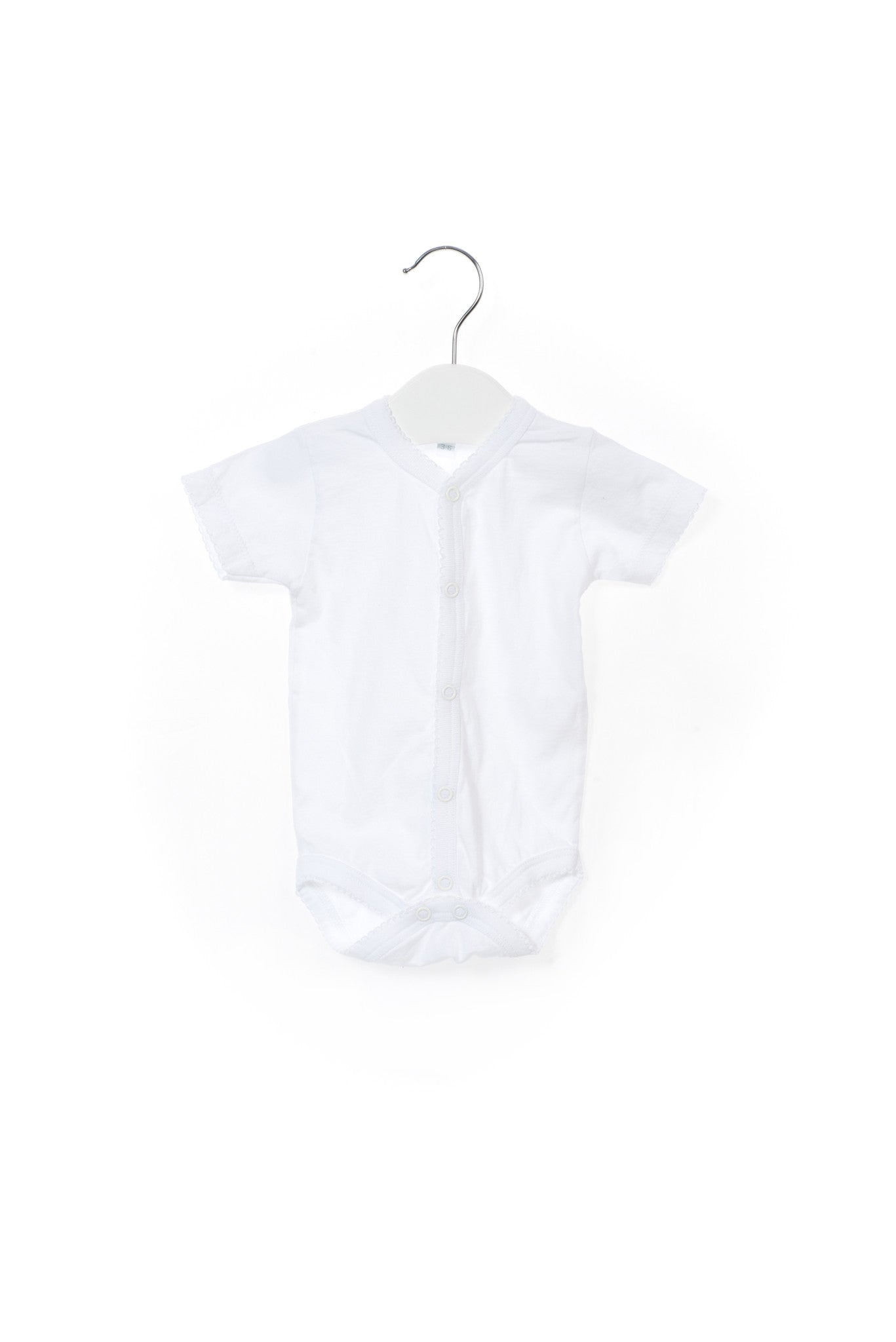 Bodysuit 3-6M, Kissy Kissy at Retykle - Online Baby & Kids Clothing Up to 90% Off