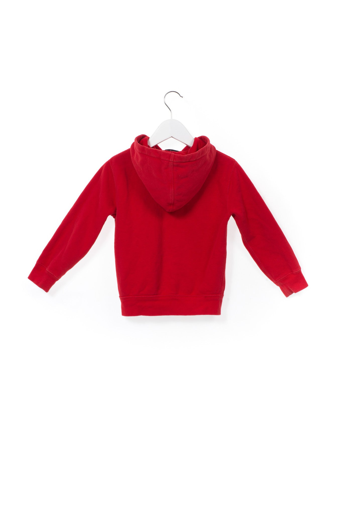 Sweatshirt 5T, Polo Ralph Lauren at Retykle - Online Baby & Kids Clothing Up to 90% Off
