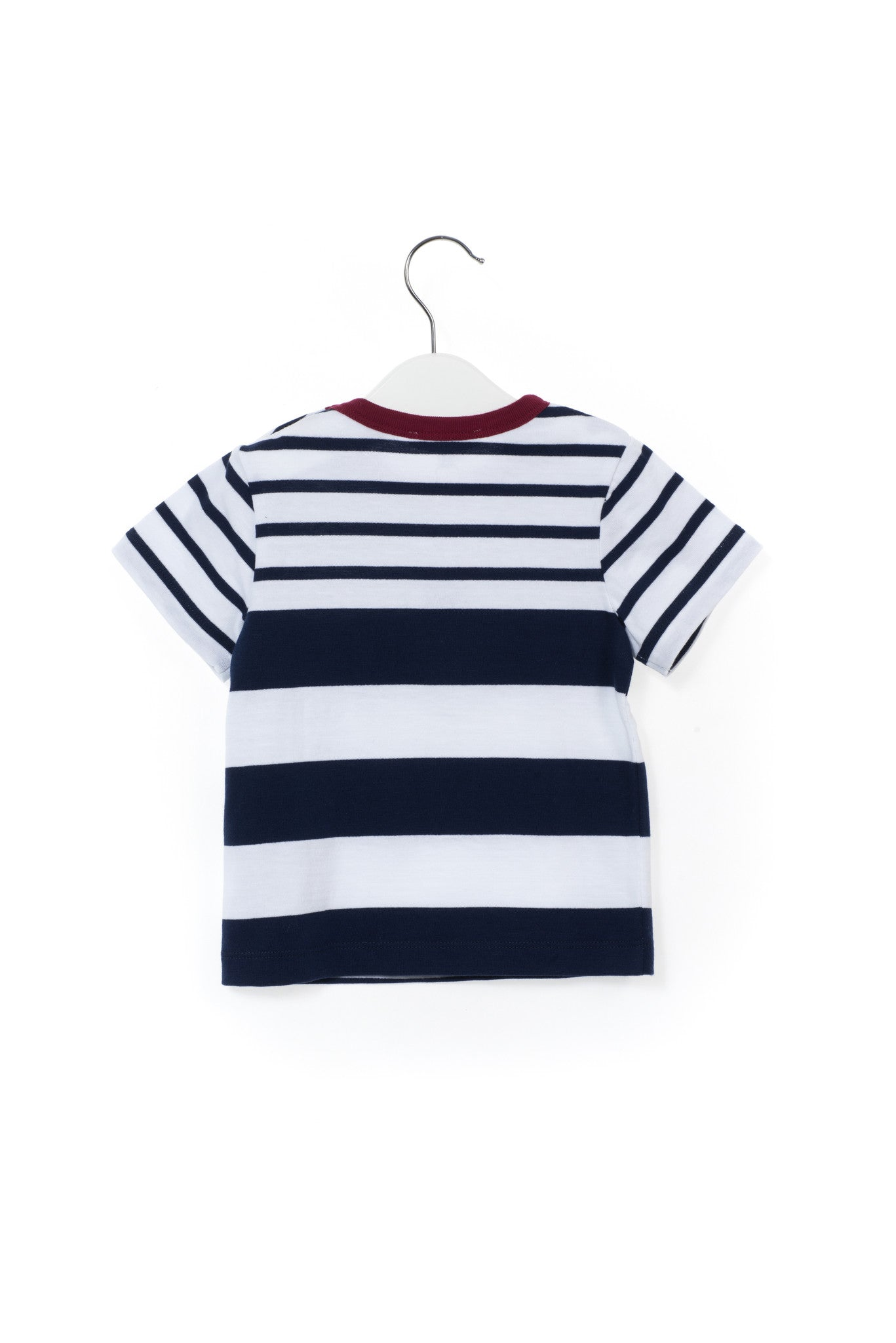 10001109 Jacadi Baby~T-Shirt 12-18M at Retykle