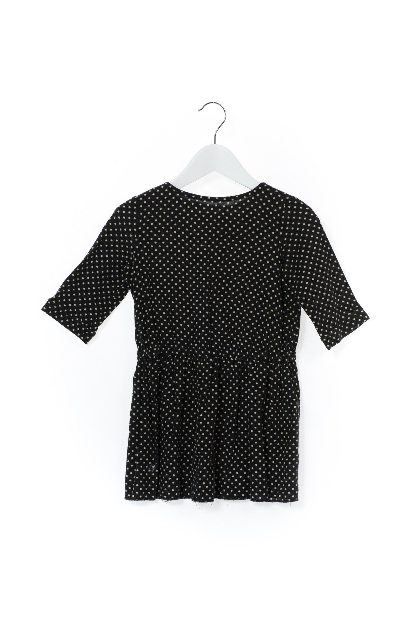 Dress 4T, Bonpoint at Retykle - Online Baby & Kids Clothing Up to 90% Off