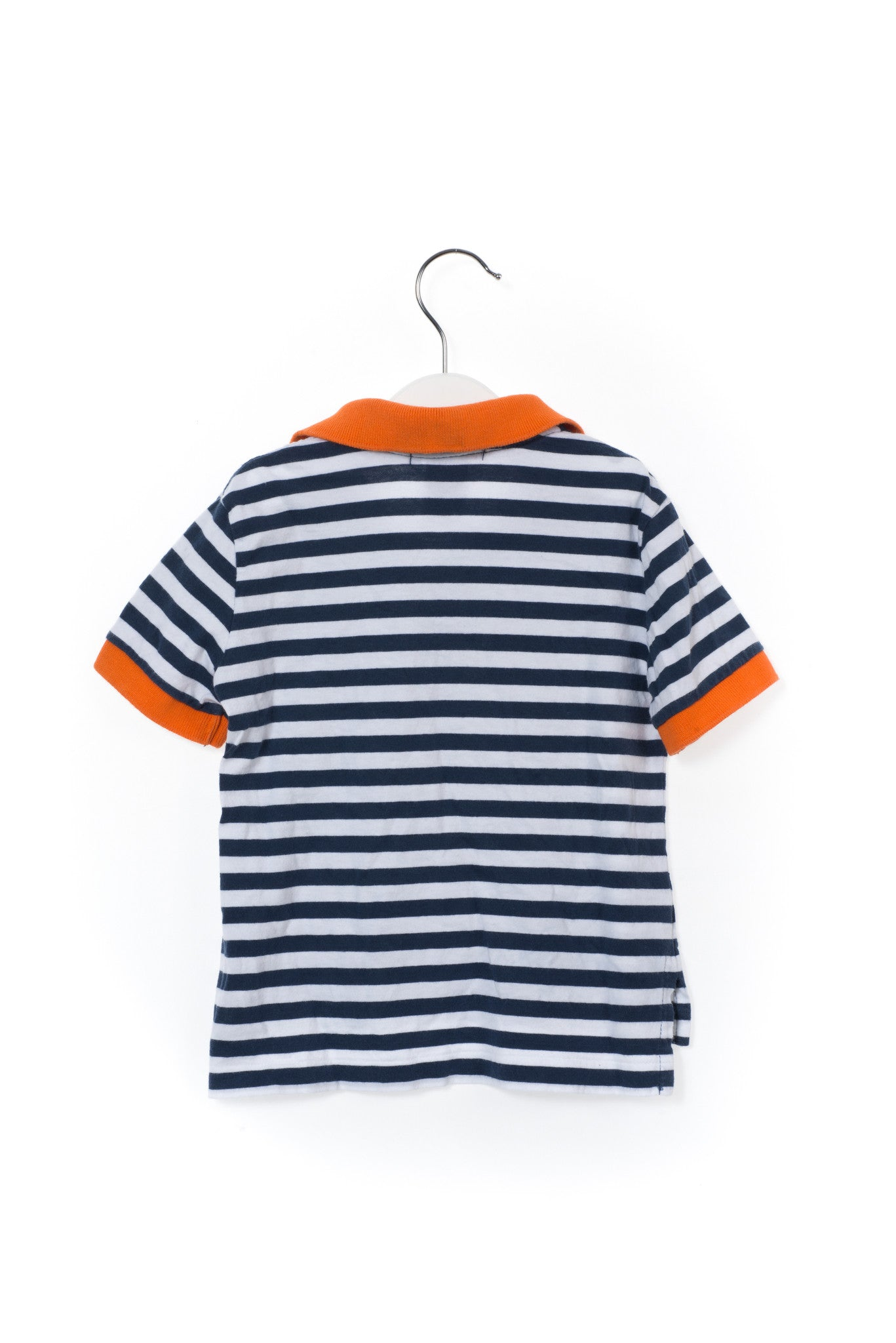 10001099 Polo Ralph Lauren Kids~Polo 2T at Retykle