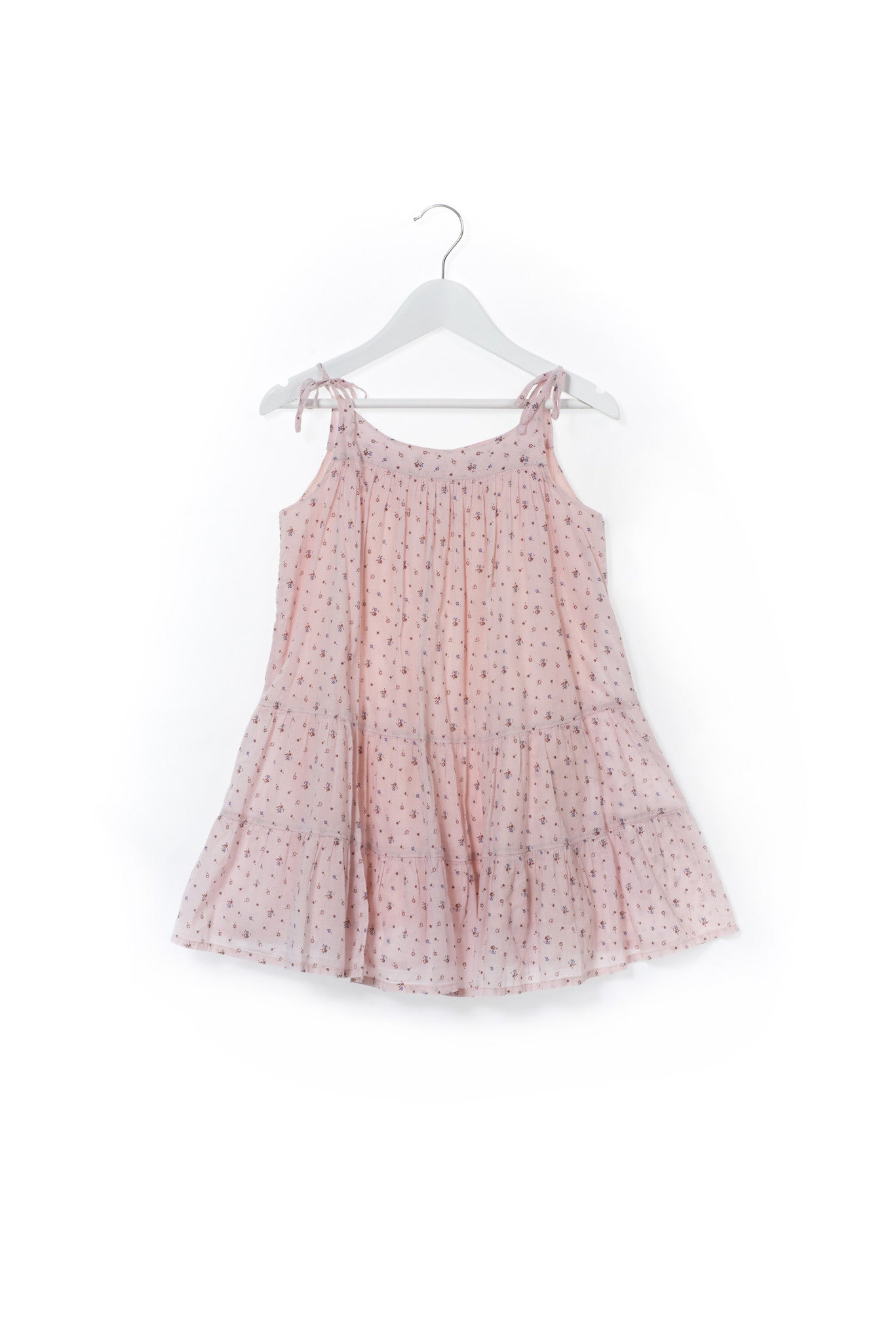Dress 6T, Bonpoint at Retykle - Online Baby & Kids Clothing Up to 90% Off