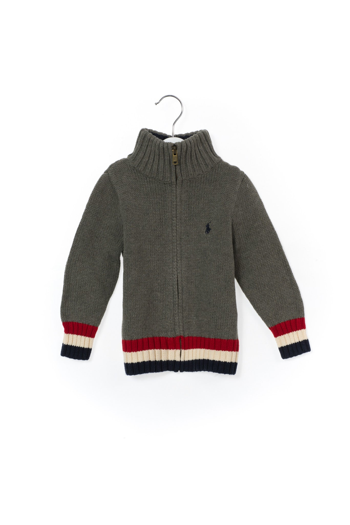 Cardigan 3T, Polo Ralph Lauren at Retykle - Online Baby & Kids Clothing Up to 90% Off