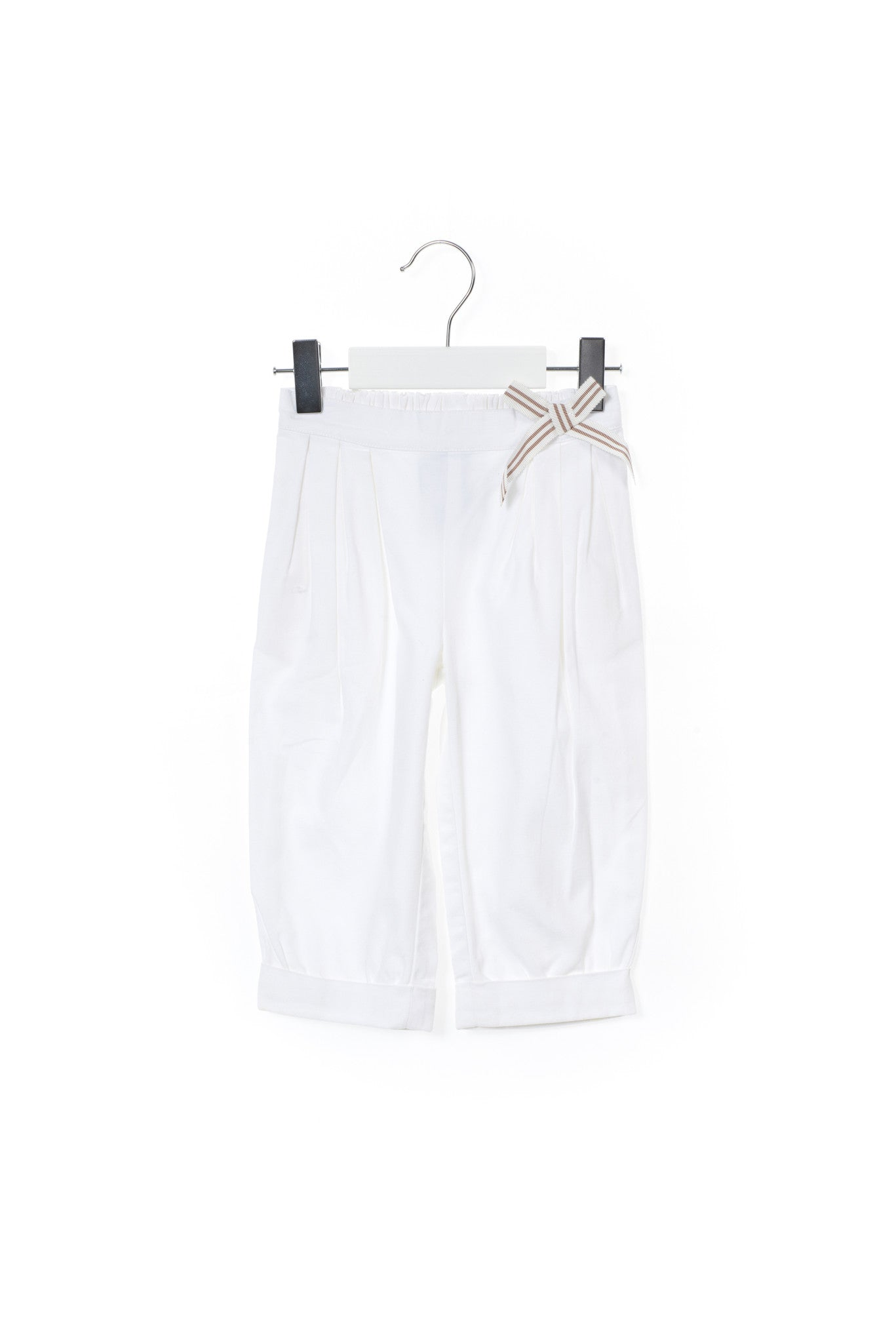 Pants 12-18M, Jacadi at Retykle - Online Baby & Kids Clothing Up to 90% Off