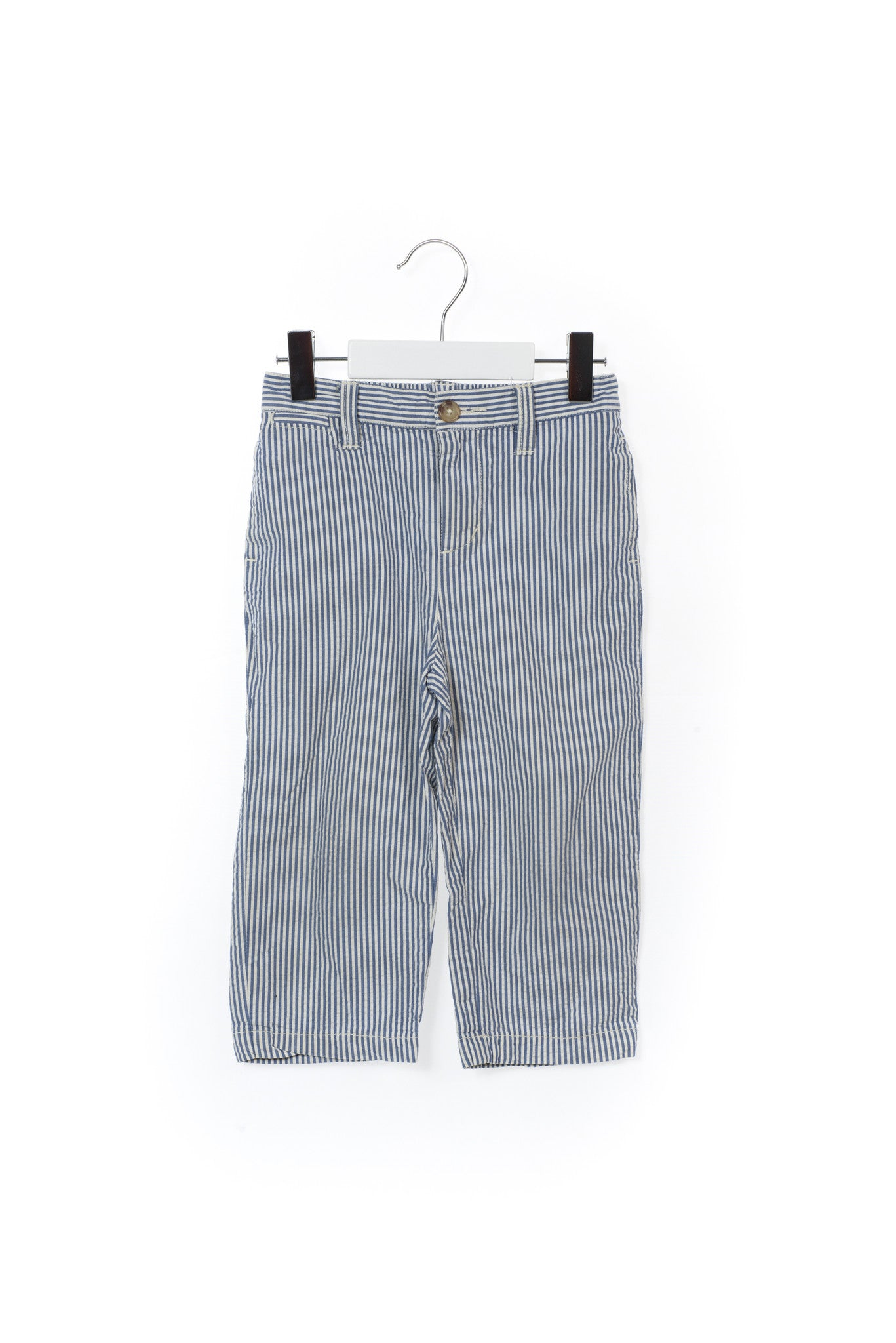Pants 2T, Polo Ralph Lauren at Retykle - Online Baby & Kids Clothing Up to 90% Off
