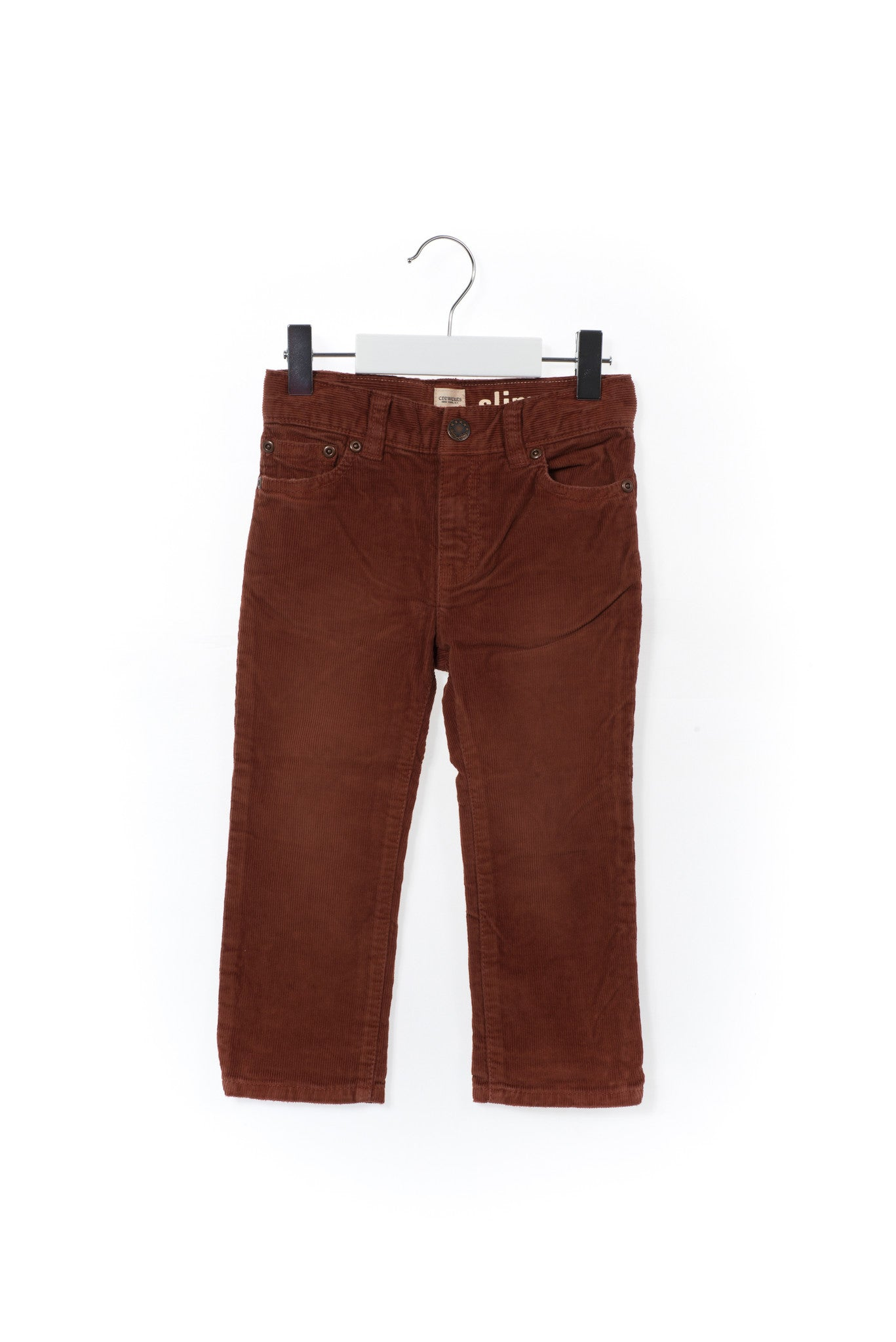 10001088 Crewcuts Kids~Pants 2T at Retykle