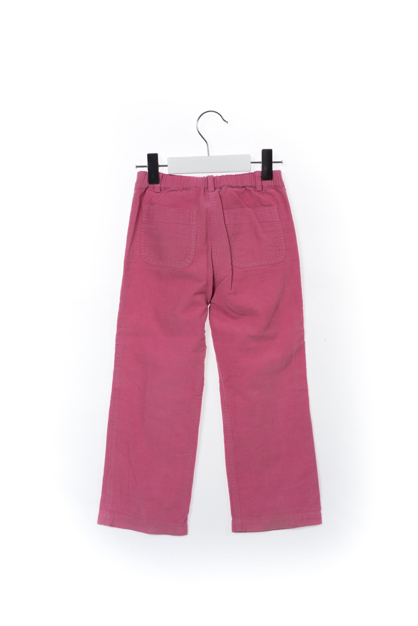 10001023 Bonton Kids~Pants 4T at Retykle