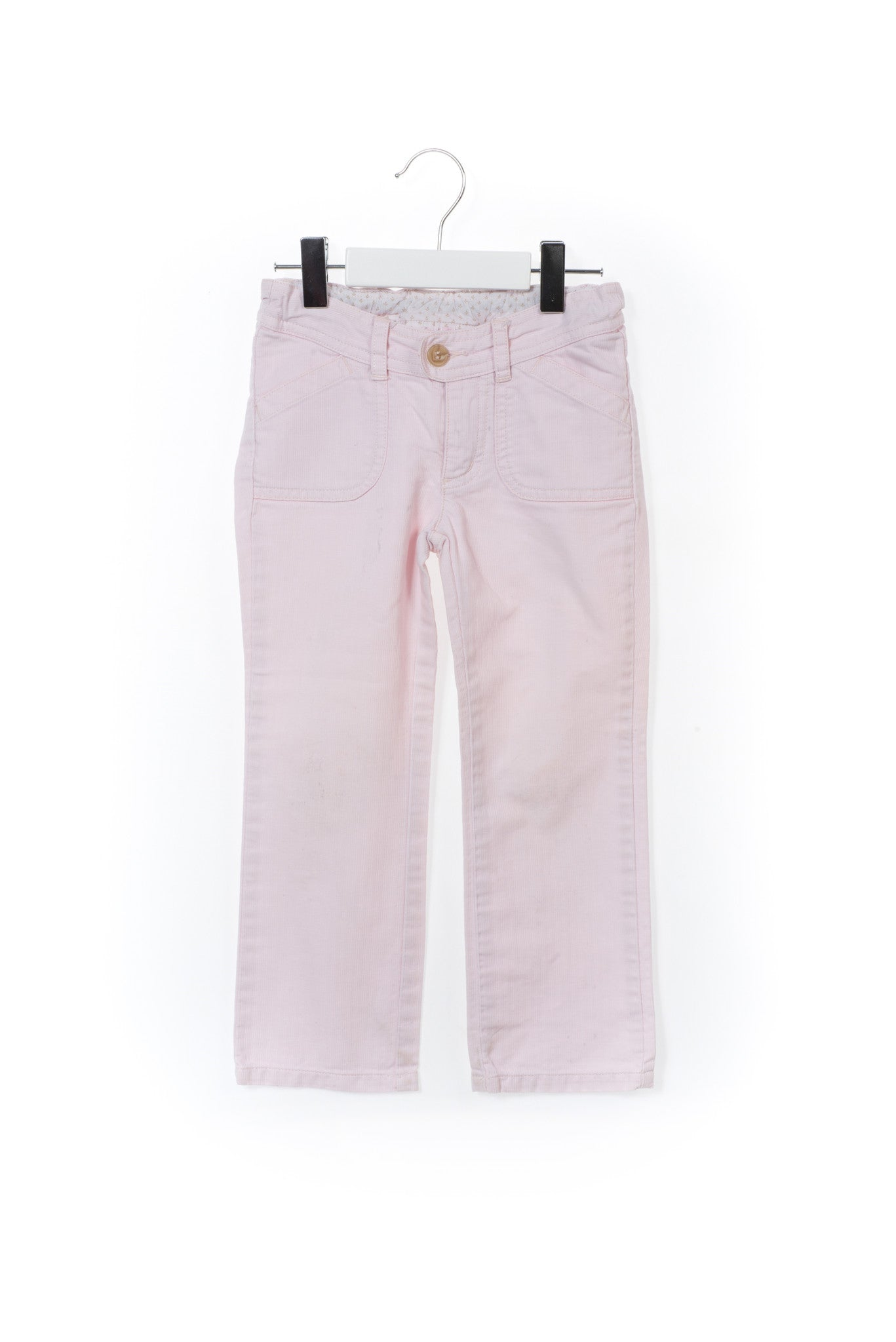 10001101 Bonpoint Kids~Jeans 4T at Retykle