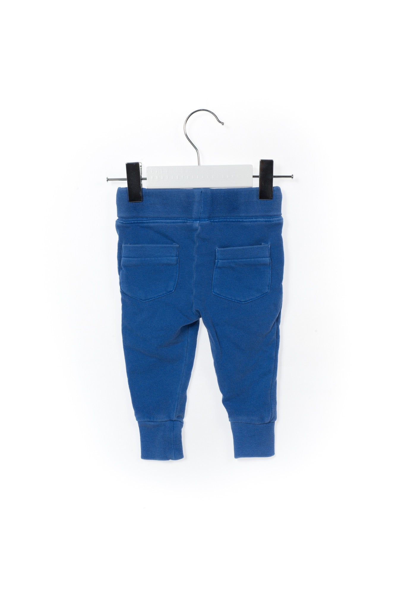 Pants 0-3M, Seed at Retykle - Online Baby & Kids Clothing Up to 90% Off