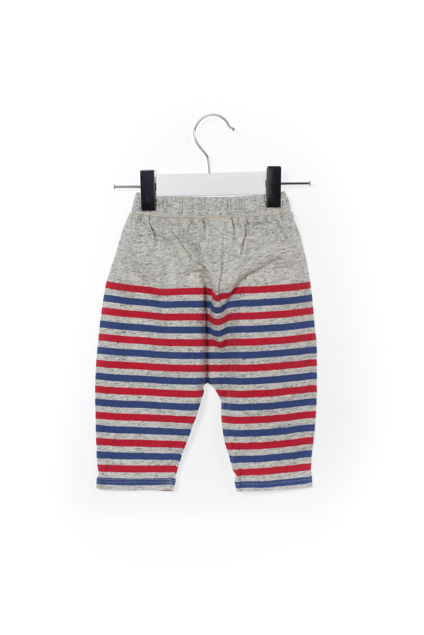10001092 Seed Baby~Pants 3-6M at Retykle
