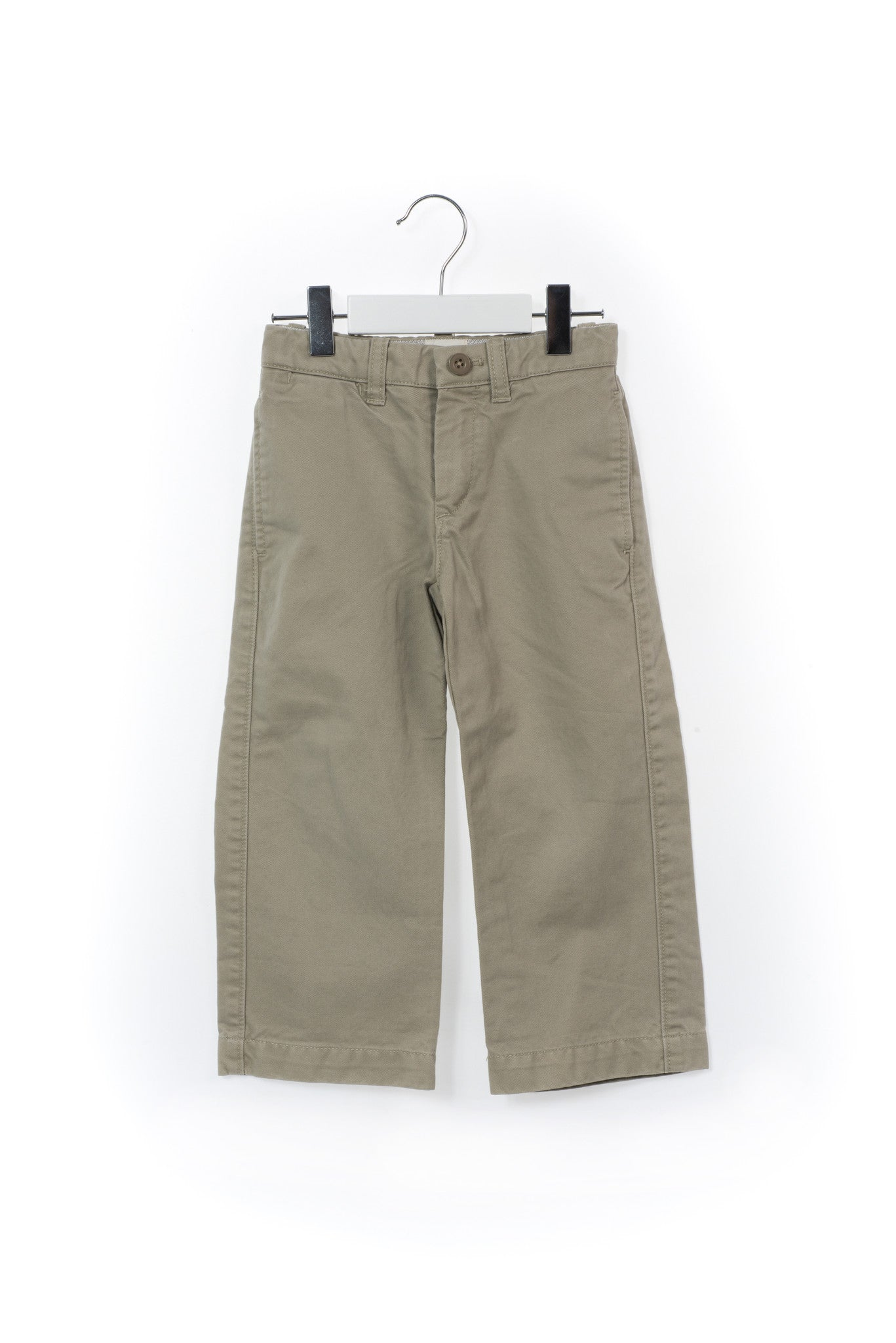 10001060 Crewcuts Kids~Pants 3T at Retykle