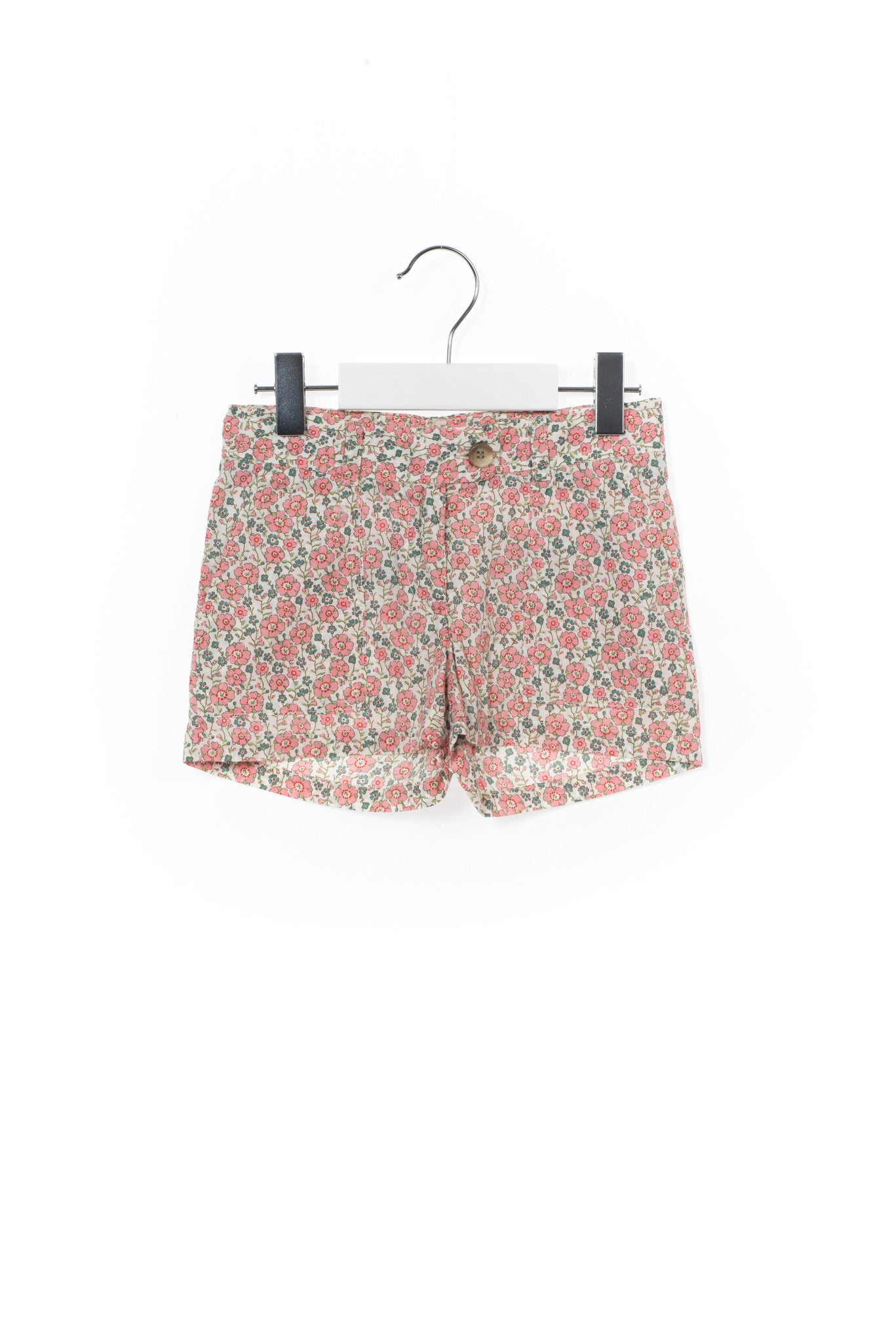 10001137 Bonpoint Kids~Shorts 6T at Retykle