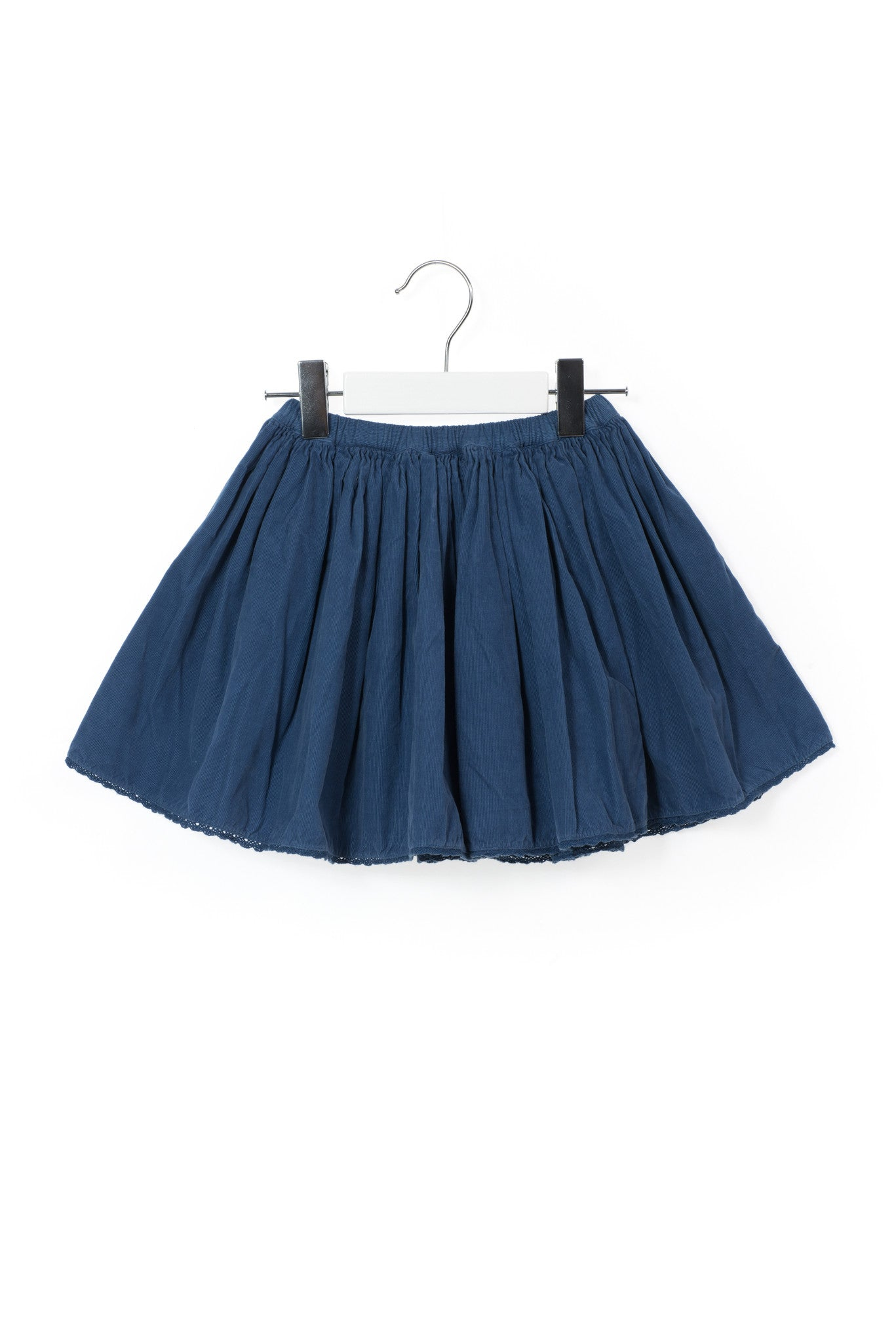10001077 Bonton Kids~Skirt 6T at Retykle