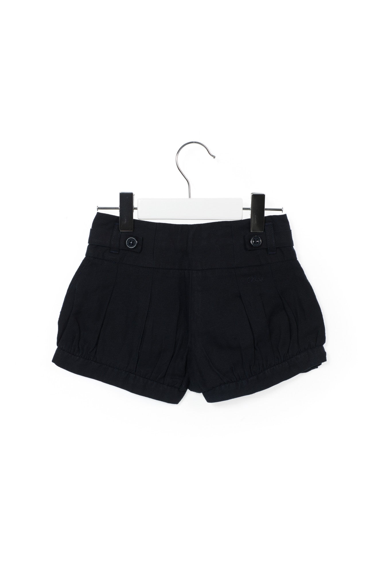 10001083 Chloe Kids~Shorts 4T at Retykle