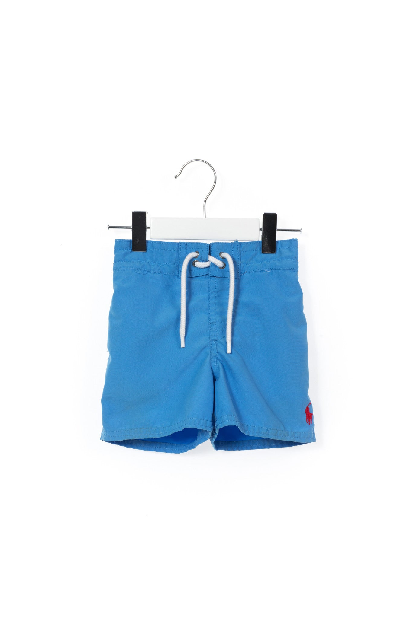 10001183 Polo Ralph Lauren Baby~Swimwear 12M at Retykle