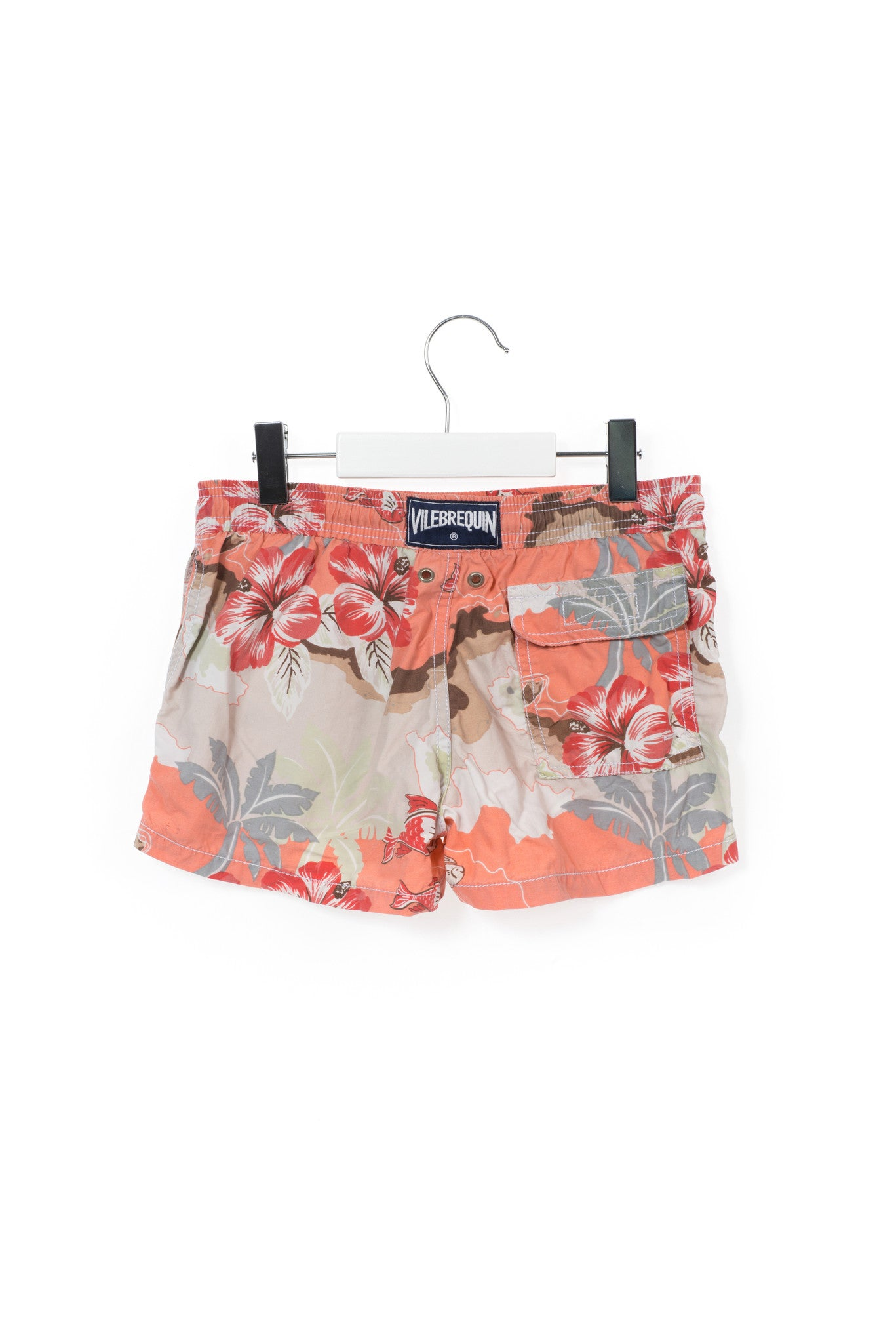 Swimwear 6T, Vilebrequin at Retykle - Online Baby & Kids Clothing Up to 90% Off