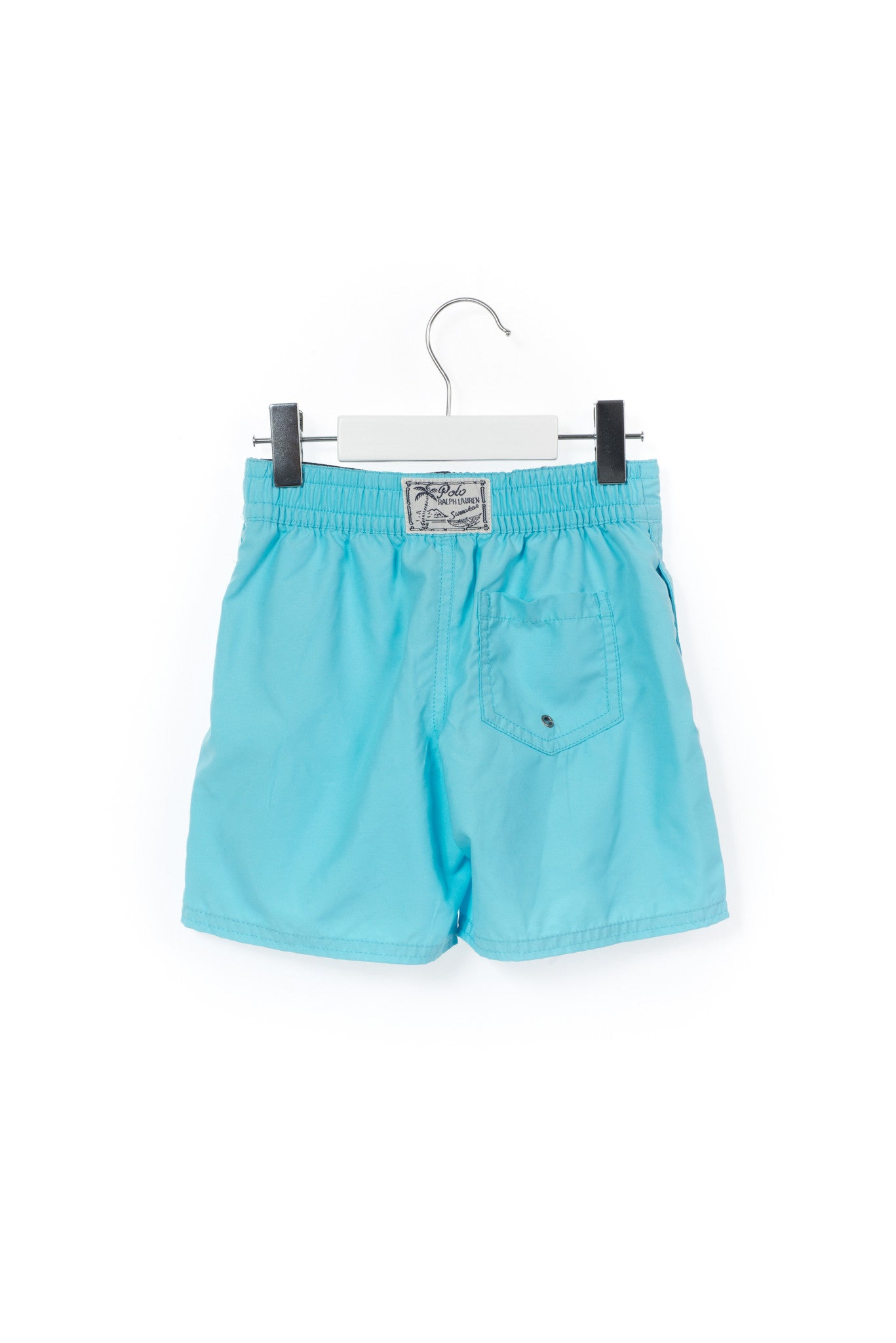 10001185 Polo Ralph Lauren Kids~Swimwear 3T at Retykle