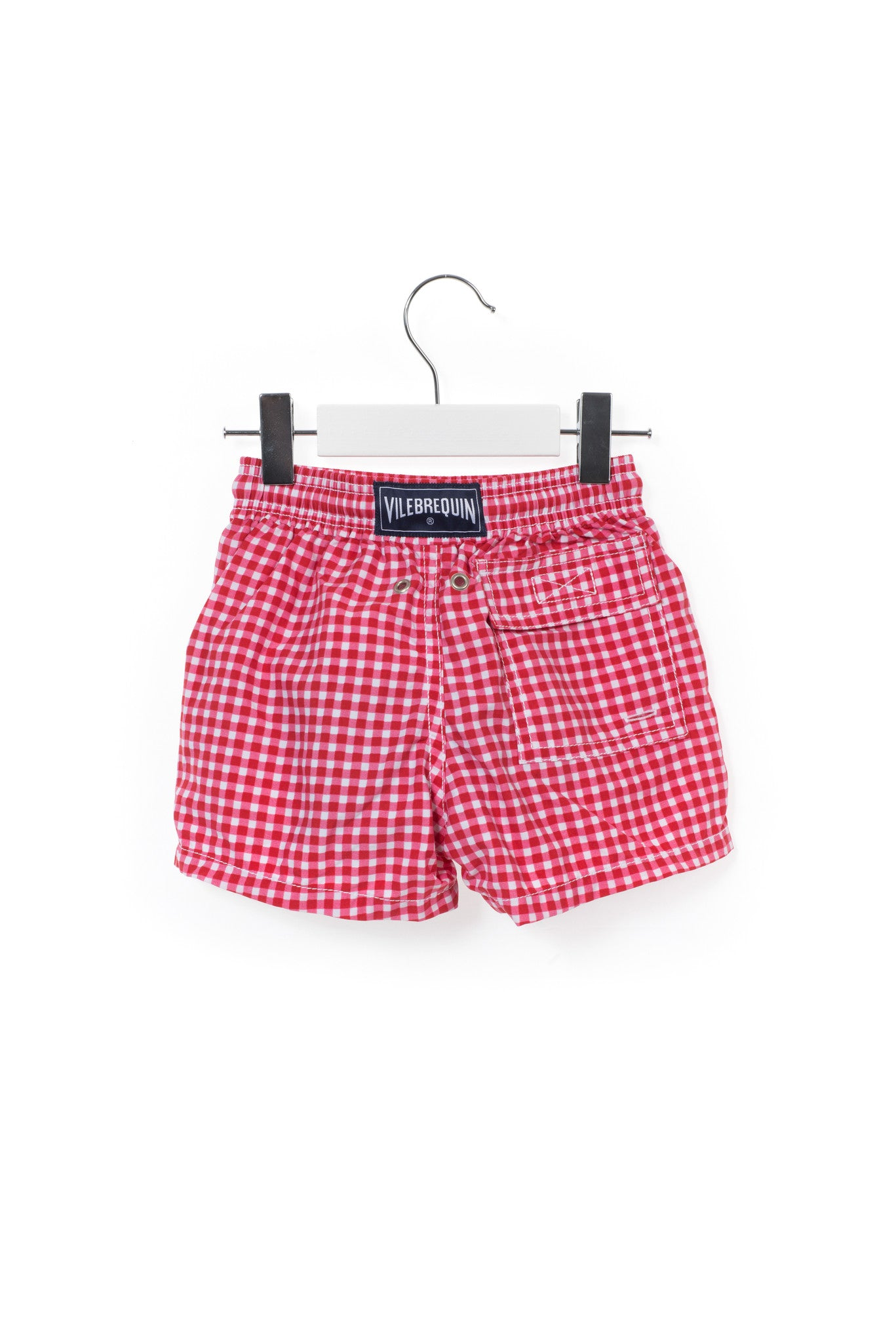 10001188 Vilebrequin Kids~Swimwear 2T at Retykle