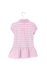 10001278 Tommy Hilfiger Kids~Dress 2T at Retykle
