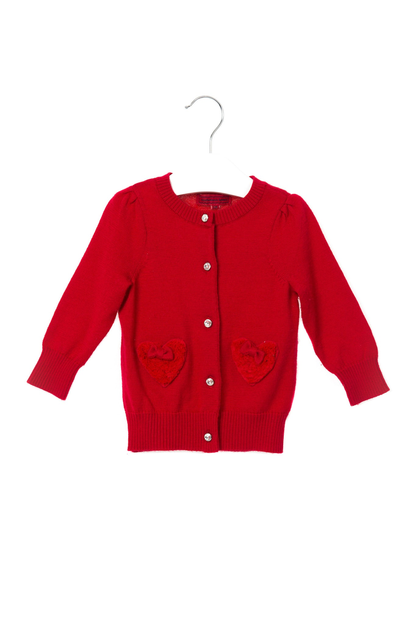 Nicholas & Bears at Retykle | Online Shopping Discount Baby & Kids Clothes Hong Kong