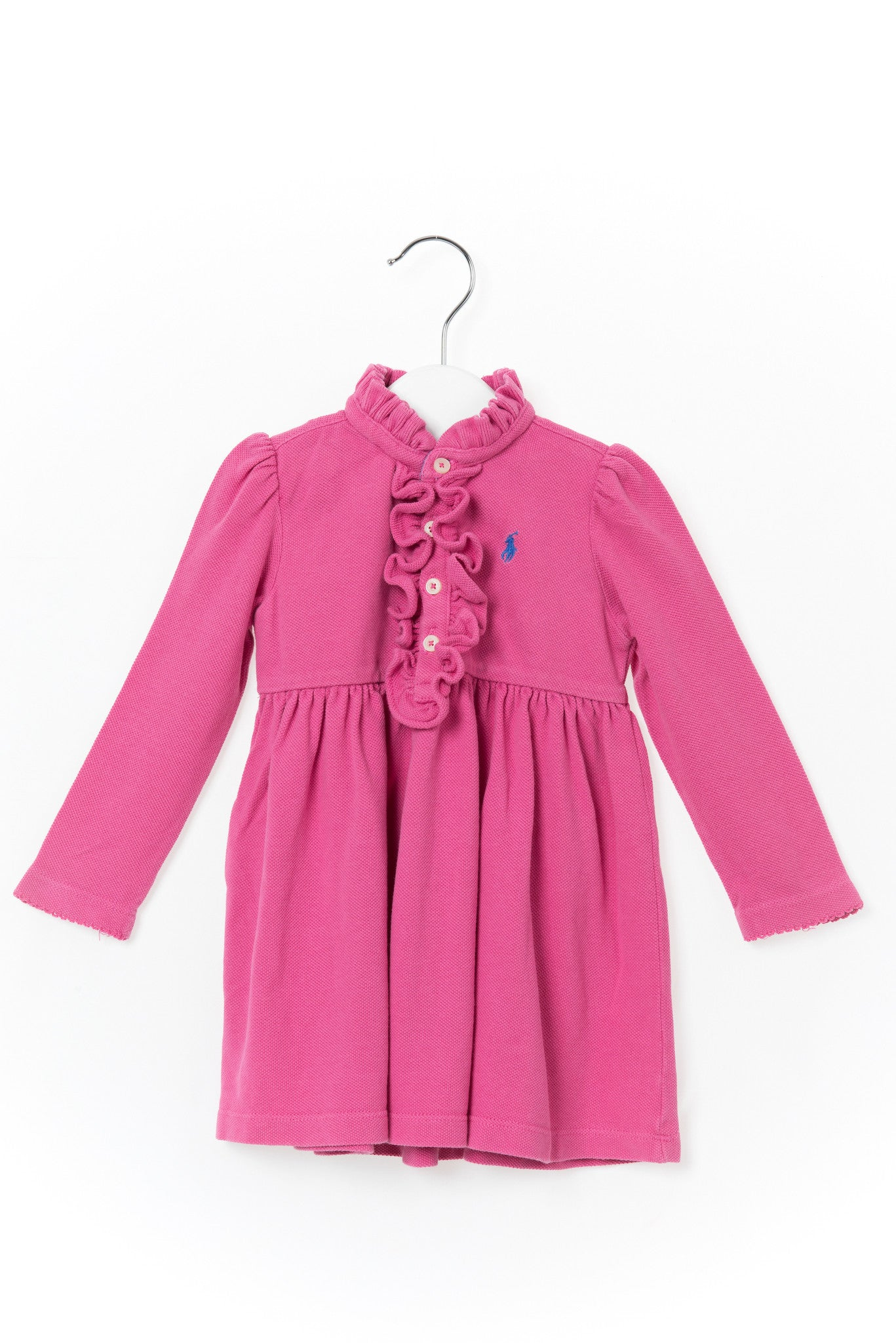 Dress 9M, Ralph Lauren at Retykle - Online Baby & Kids Clothing Up to 90% Off