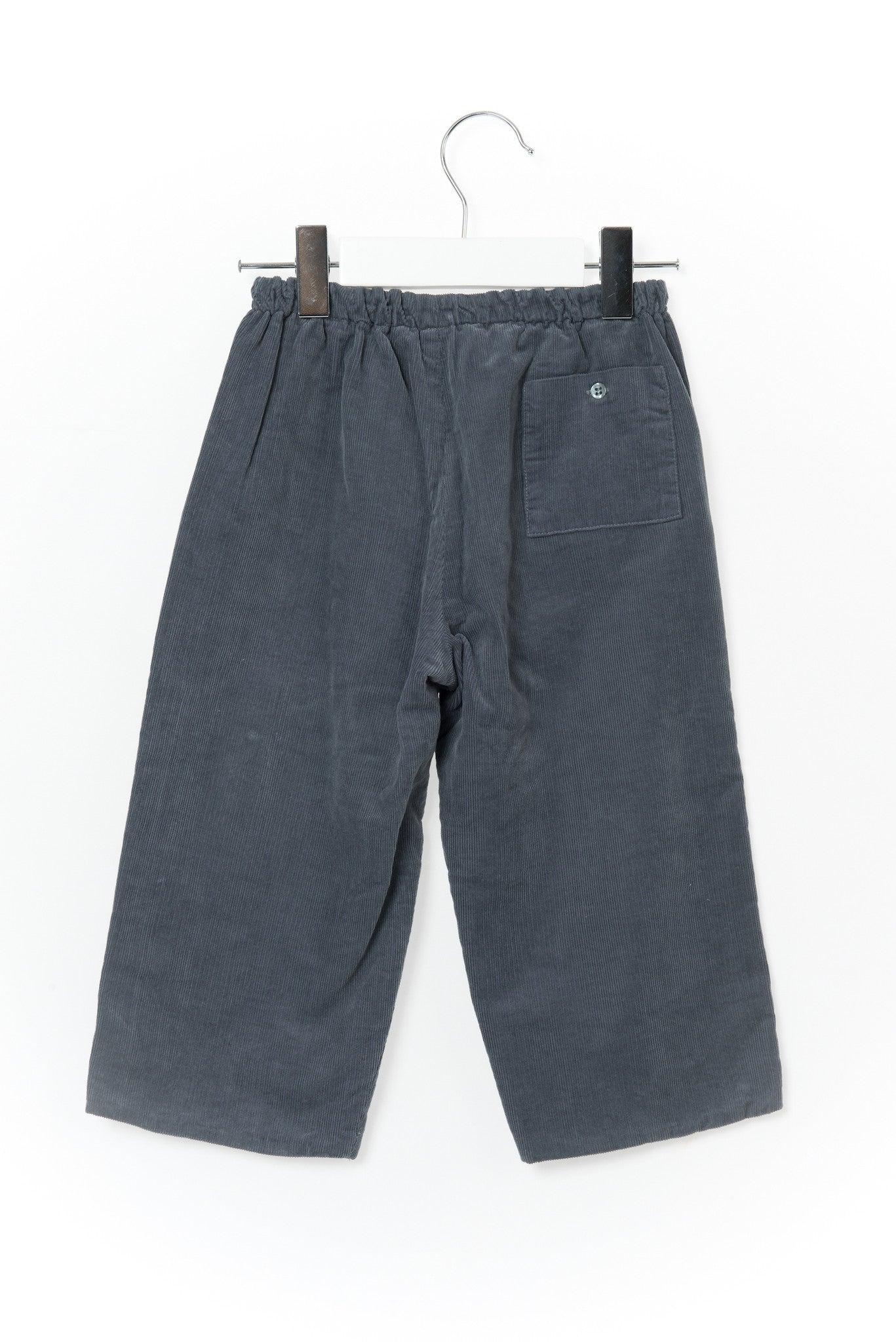 Pants 2T, Bonpoint at Retykle - Online Baby & Kids Clothing Up to 90% Off
