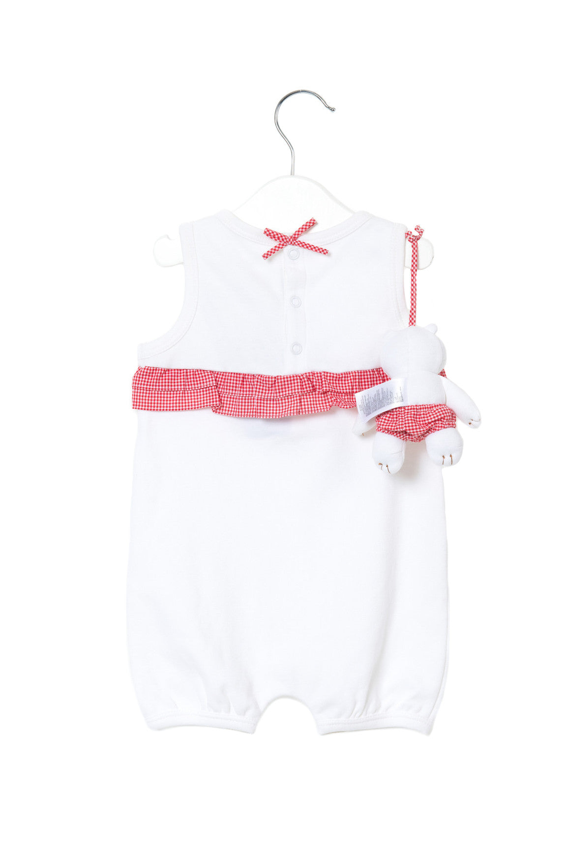 Jumpsuit 3-6M, Jacadi at Retykle - Online Baby & Kids Clothing Up to 90% Off