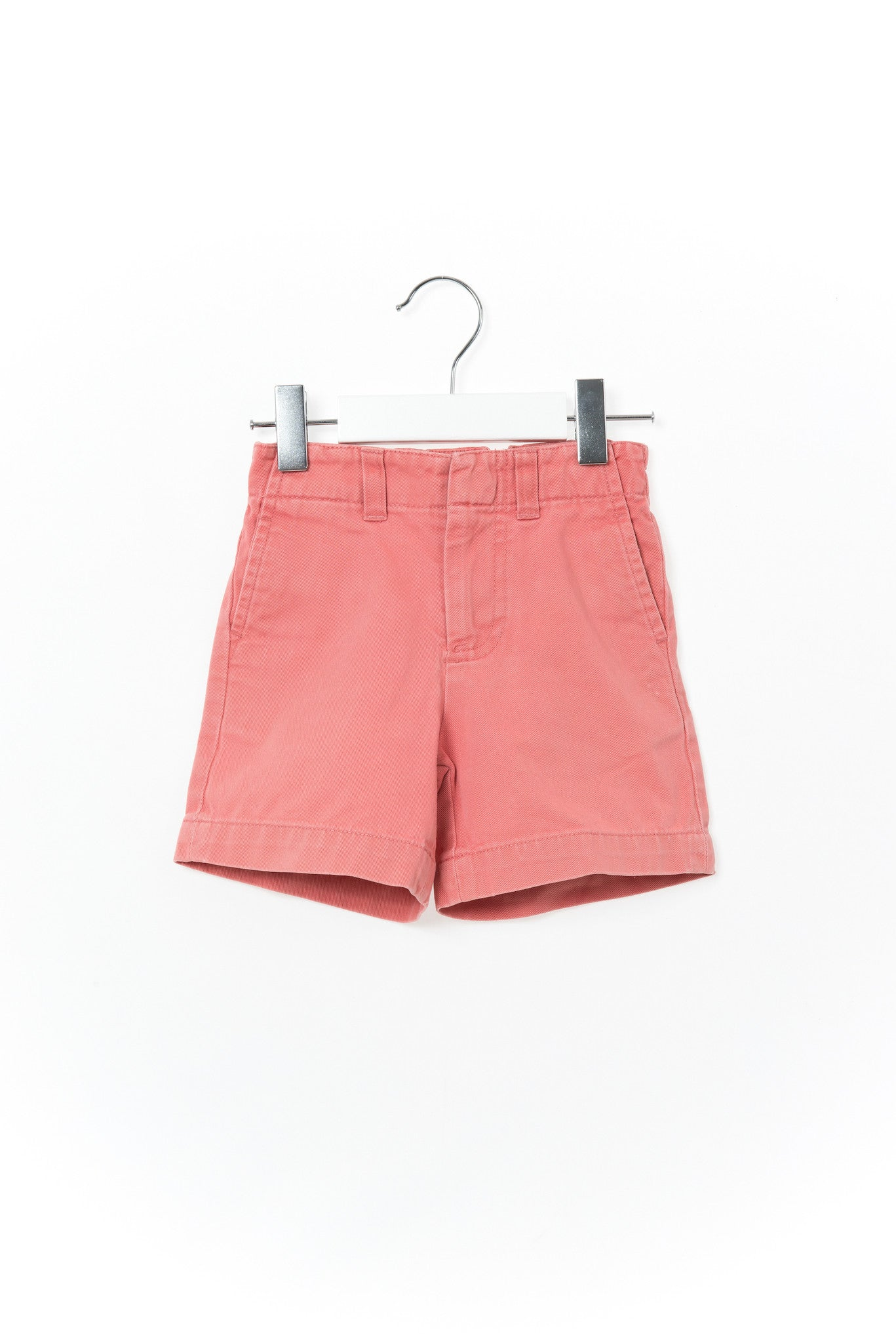 Shorts 12M, Polo Ralph Lauren at Retykle - Online Baby & Kids Clothing Up to 90% Off
