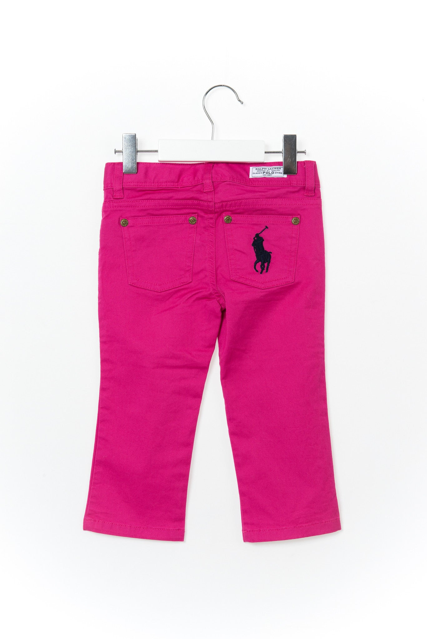 Pants 3T, Ralph Lauren at Retykle - Online Baby & Kids Clothing Up to 90% Off