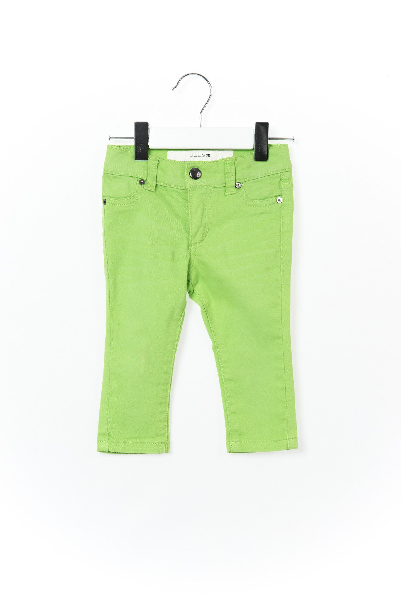 Joe's at Retykle | Online Shopping Discount Baby & Kids Clothes Hong Kong
