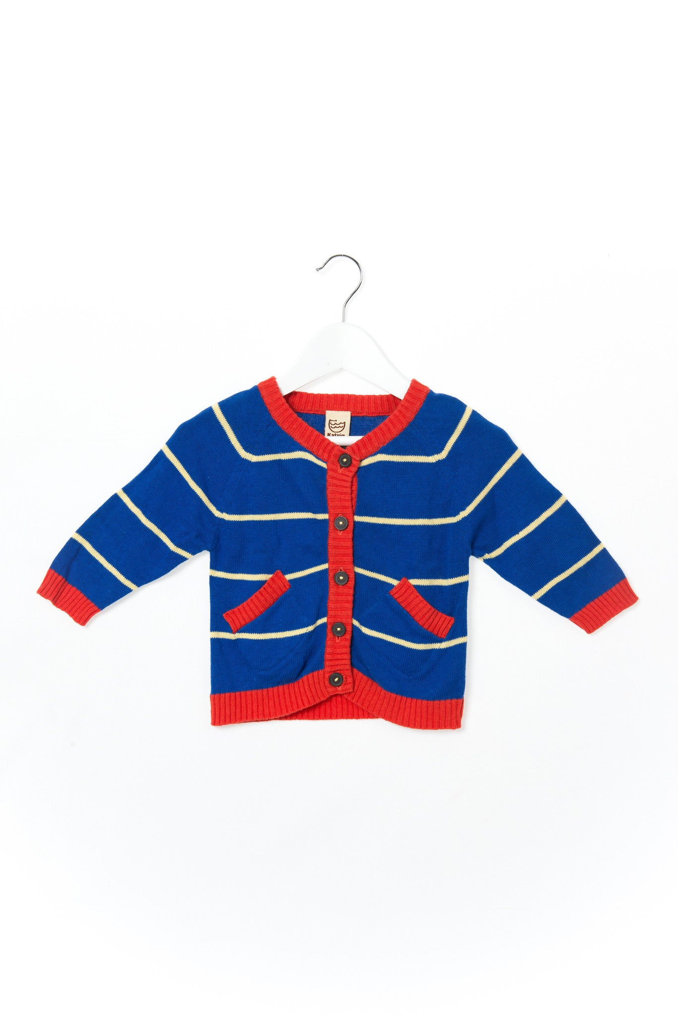Cardigan 2T, Katvig at Retykle - Online Baby & Kids Clothing Up to 90% Off