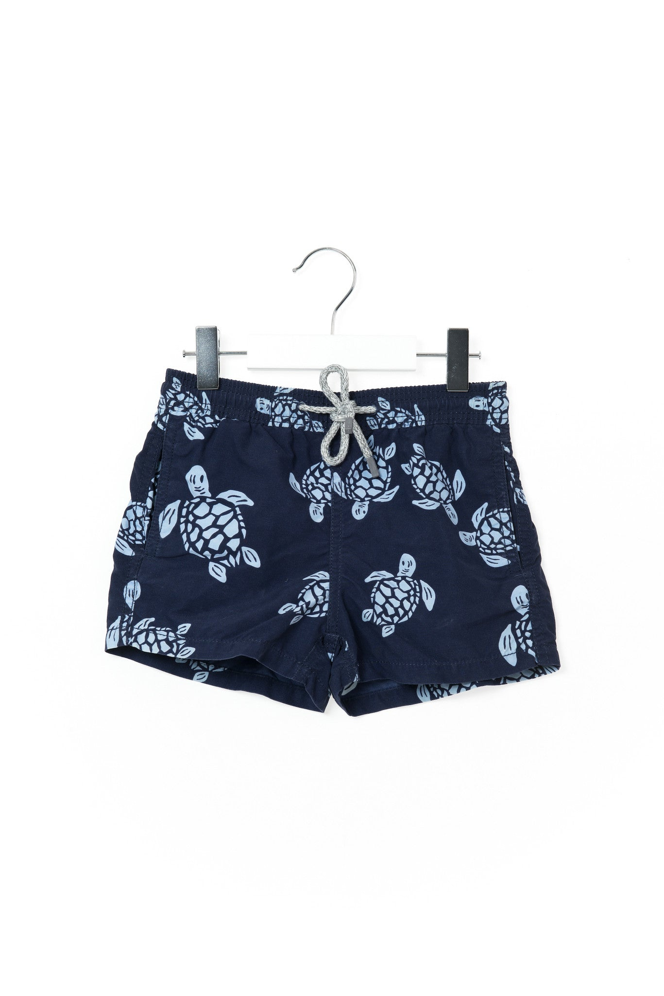 Swimwear 4T, Vilebrequin at Retykle - Online Baby & Kids Clothing Up to 90% Off