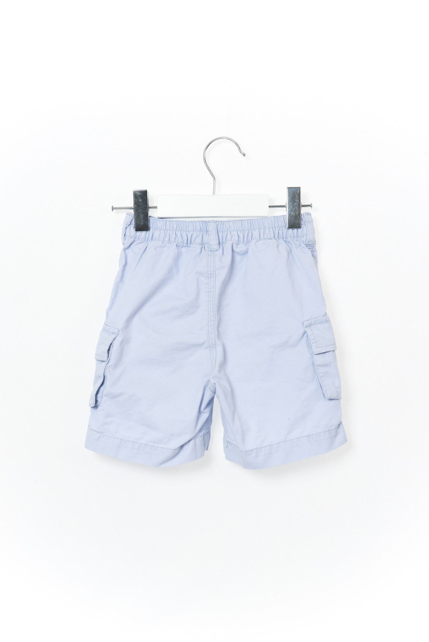10001297 Jacadi Baby~Shorts 12M at Retykle