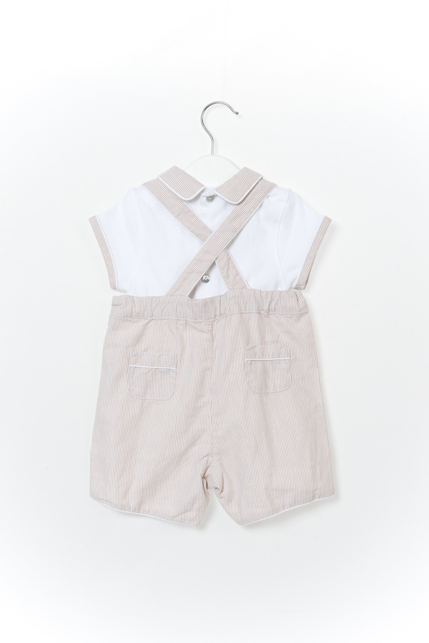 Chateau de Sable at Retykle | Online Shopping Discount Baby & Kids Clothes Hong Kong