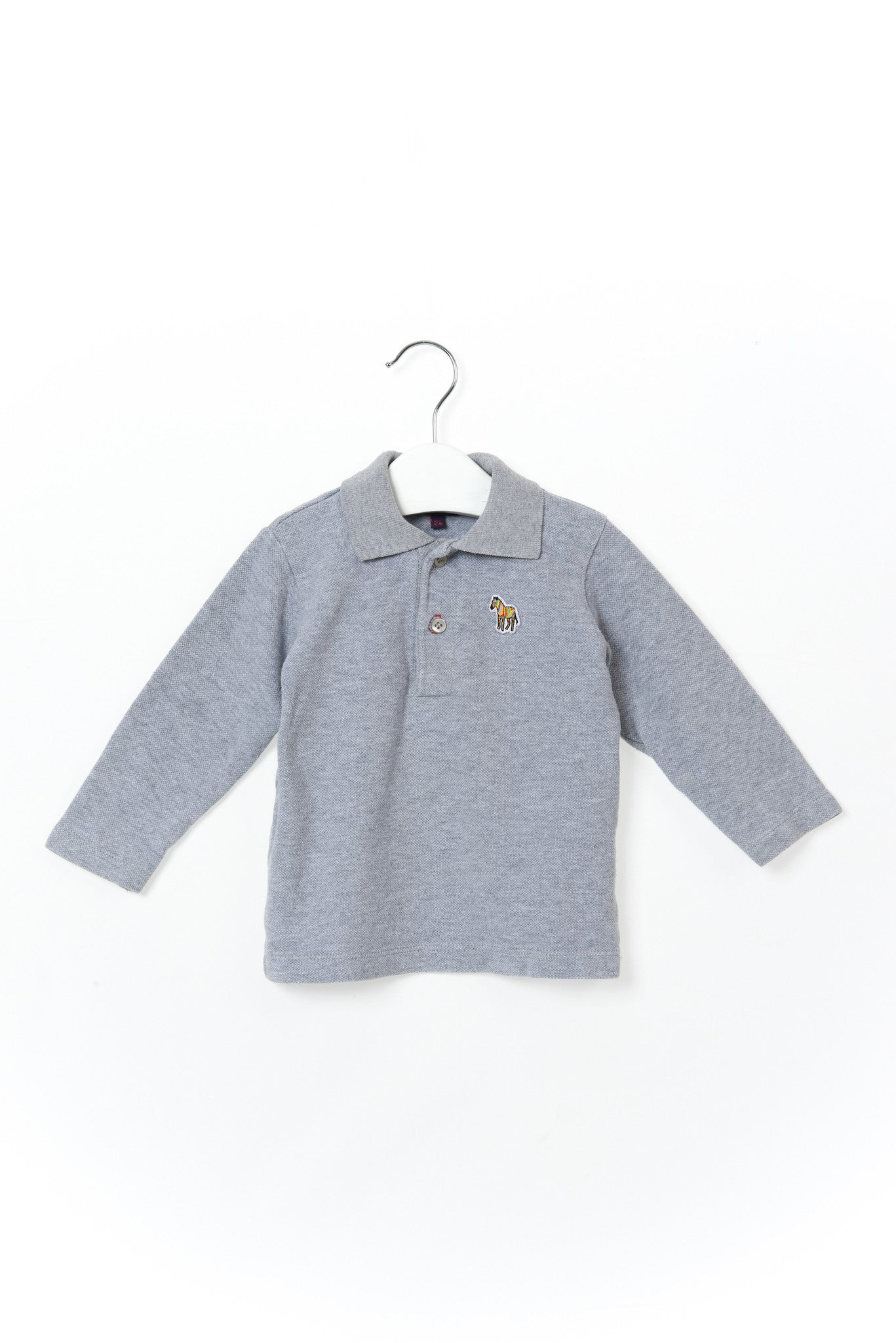 10001285 Paul Smith Kids~Polo 2T at Retykle
