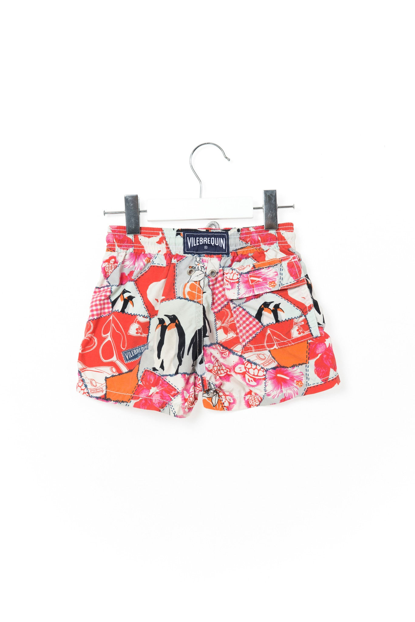 Swimwear 2T, Vilebrequin at Retykle - Online Baby & Kids Clothing Up to 90% Off