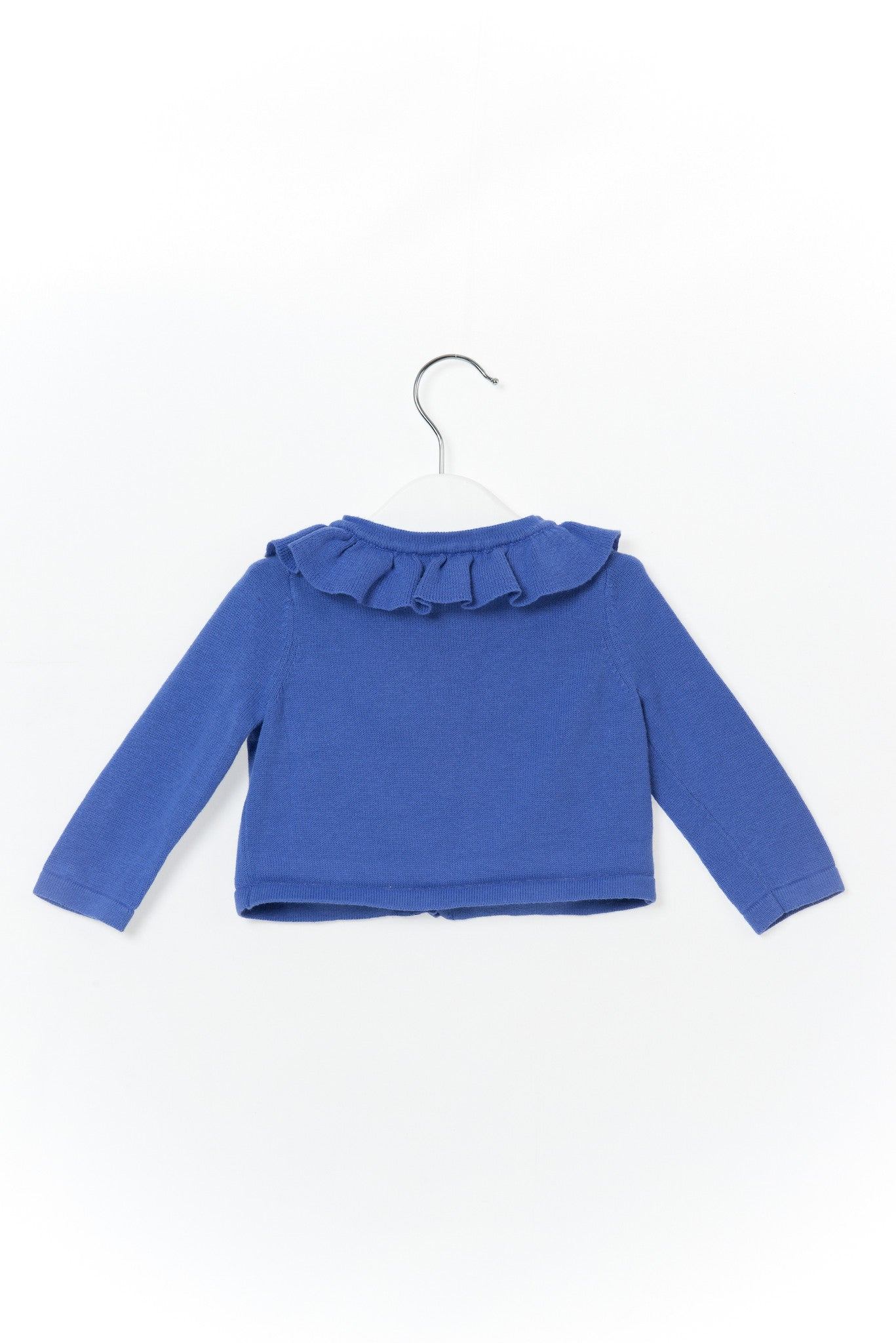 Janie & Jack at Retykle | Online Shopping Discount Baby & Kids Clothes Hong Kong