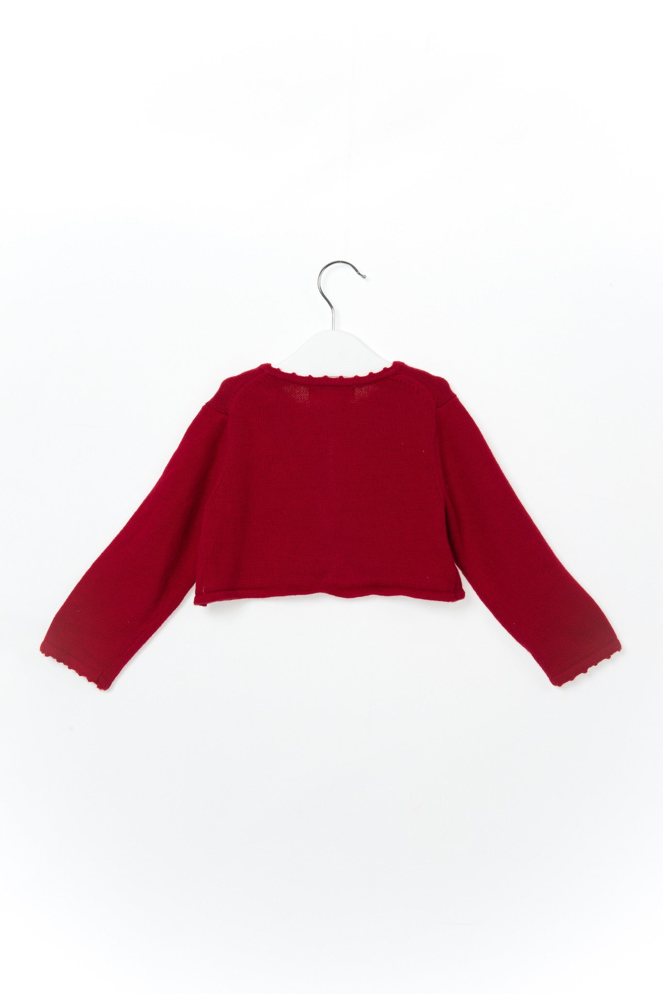 Cardigan 12-18M, Janie & Jack at Retykle - Online Baby & Kids Clothing Up to 90% Off