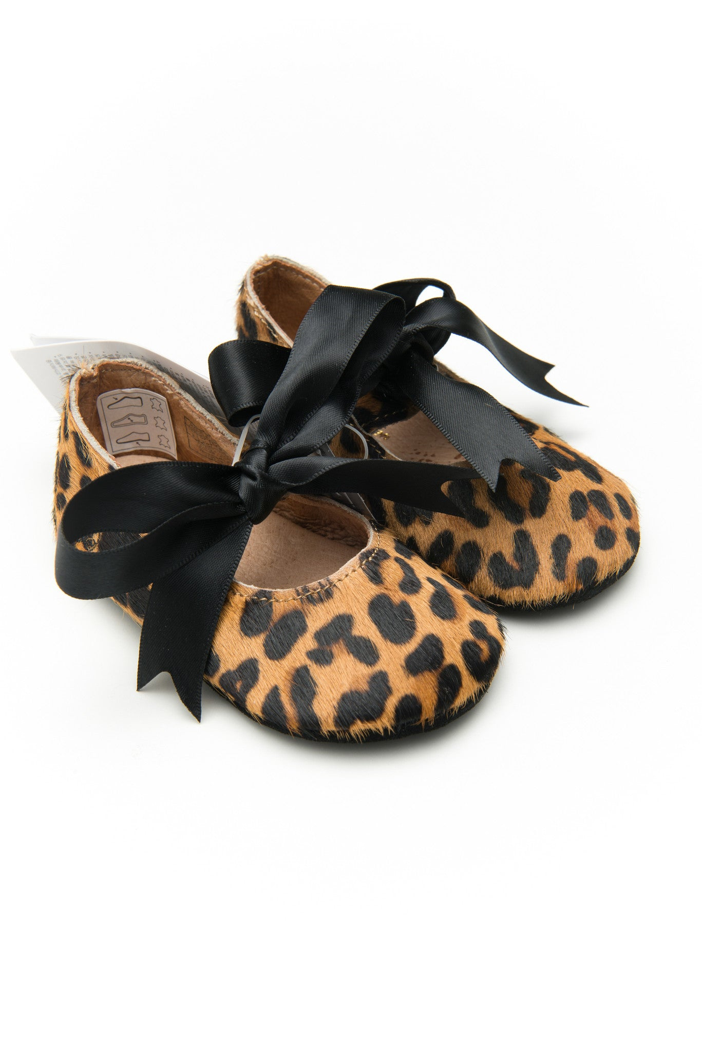 10001307 Ralph Lauren Baby~Shoes 6-12M at Retykle